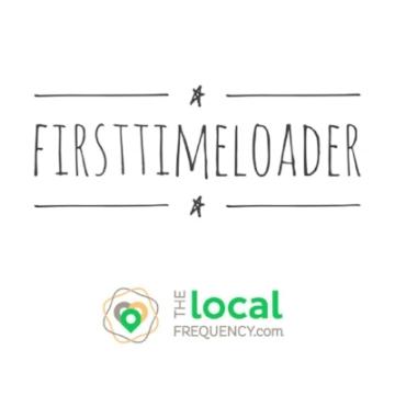 first time loader.jpg