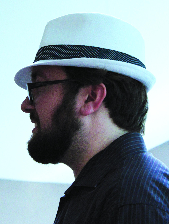 Morrison_Headshot.jpg