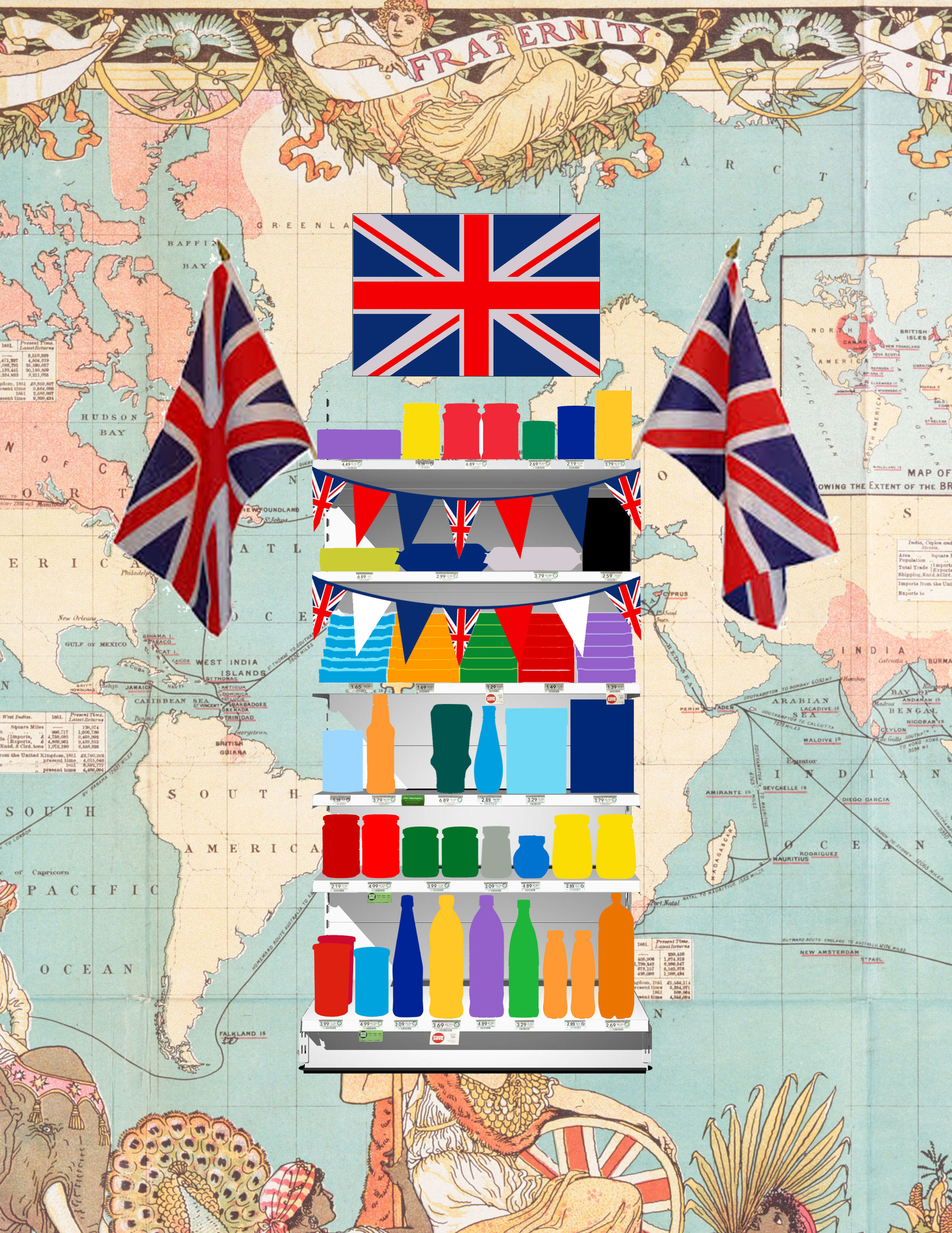 shelving-with-flags.jpg