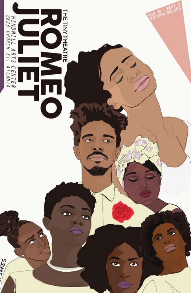 Romeo&Juliet Graphic 2018.jpg