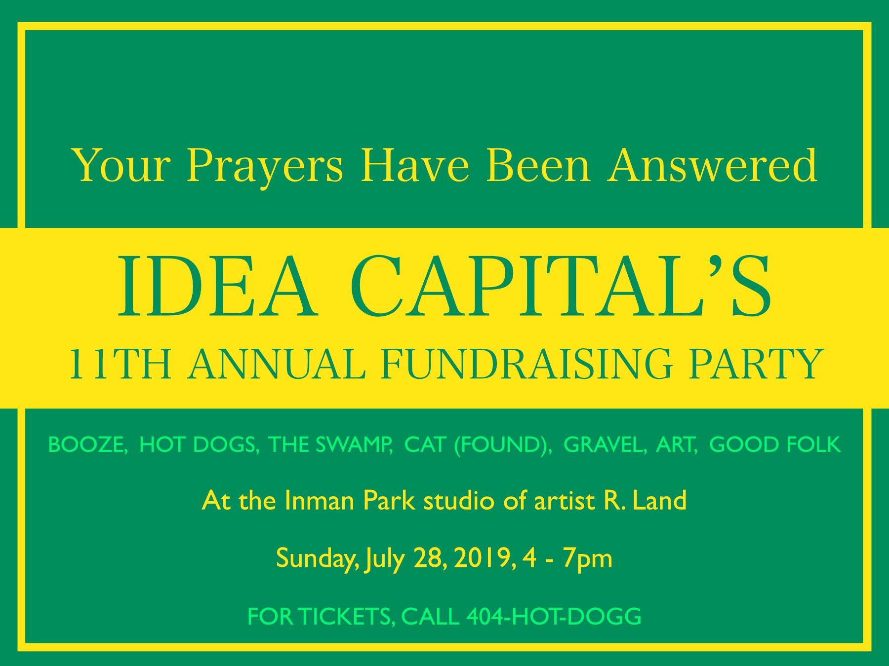 idea cap invite 2019.png