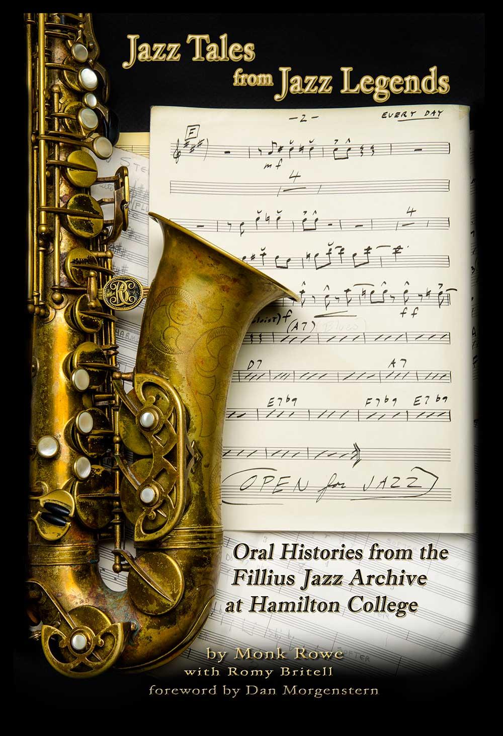 JazzTalesCover.jpg