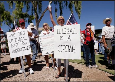 3 photo sesssio 2 White Americans against inmigrants.PNG