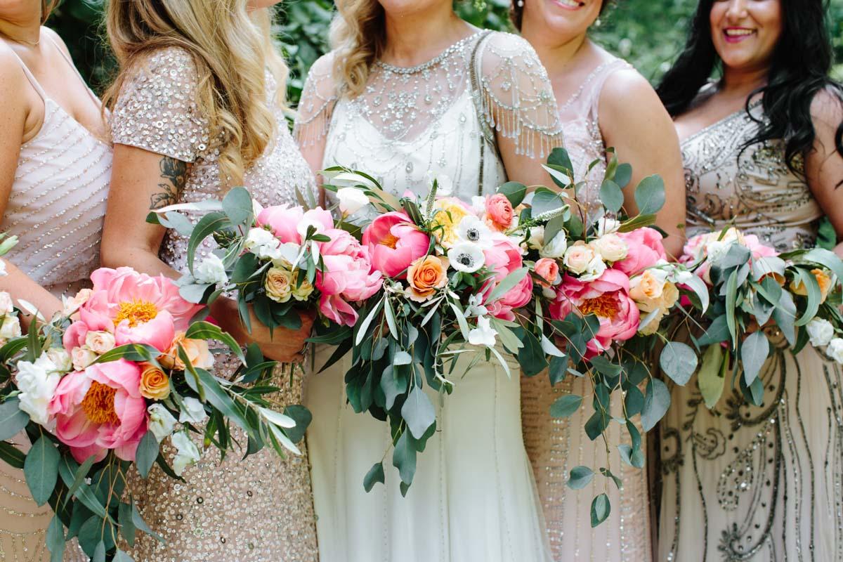 bridal-party-natural-bouquets-Lauren-Carnes-Photography-36.jpg
