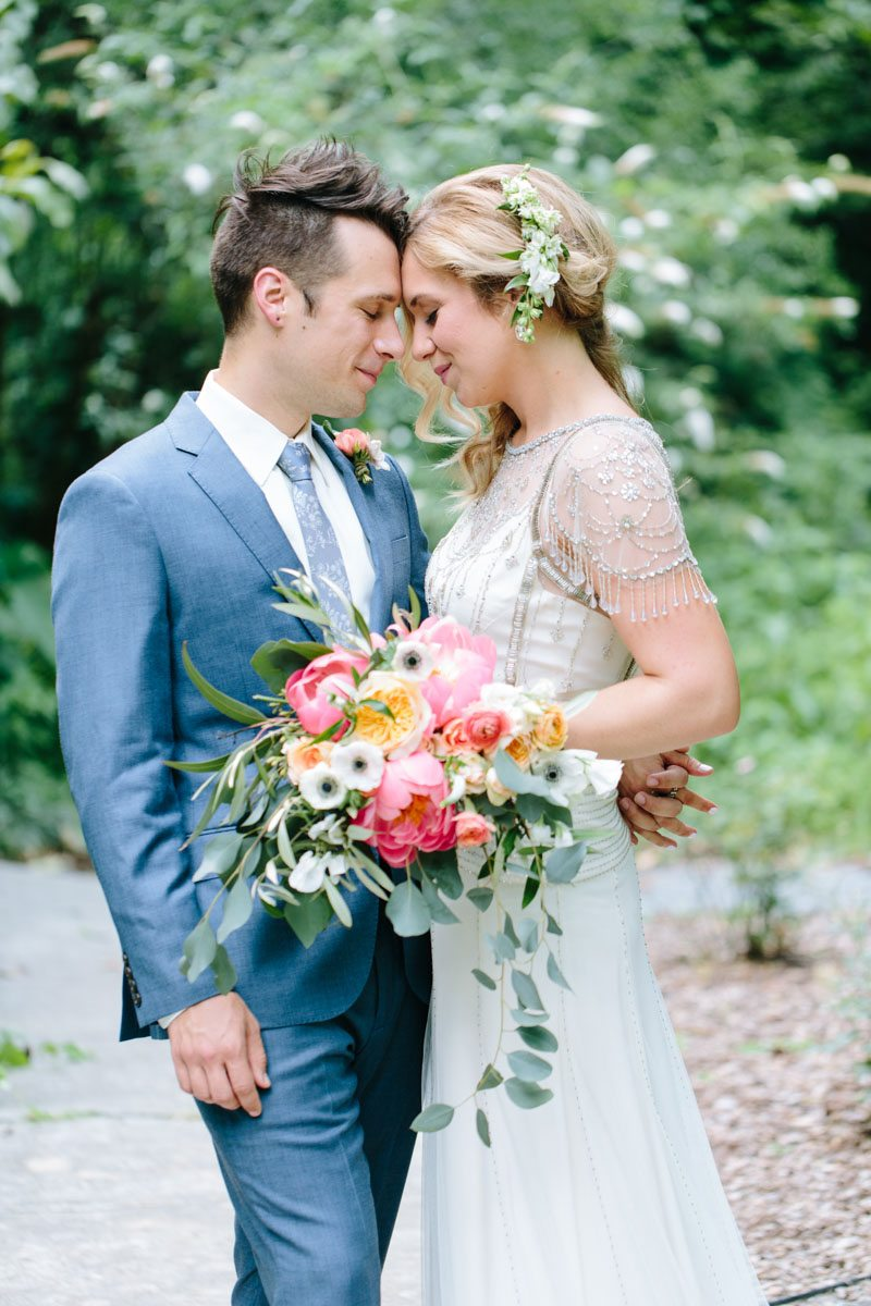 bride-groom-ouside-simple-naural-Lauren-Carnes-Photography-25.jpg