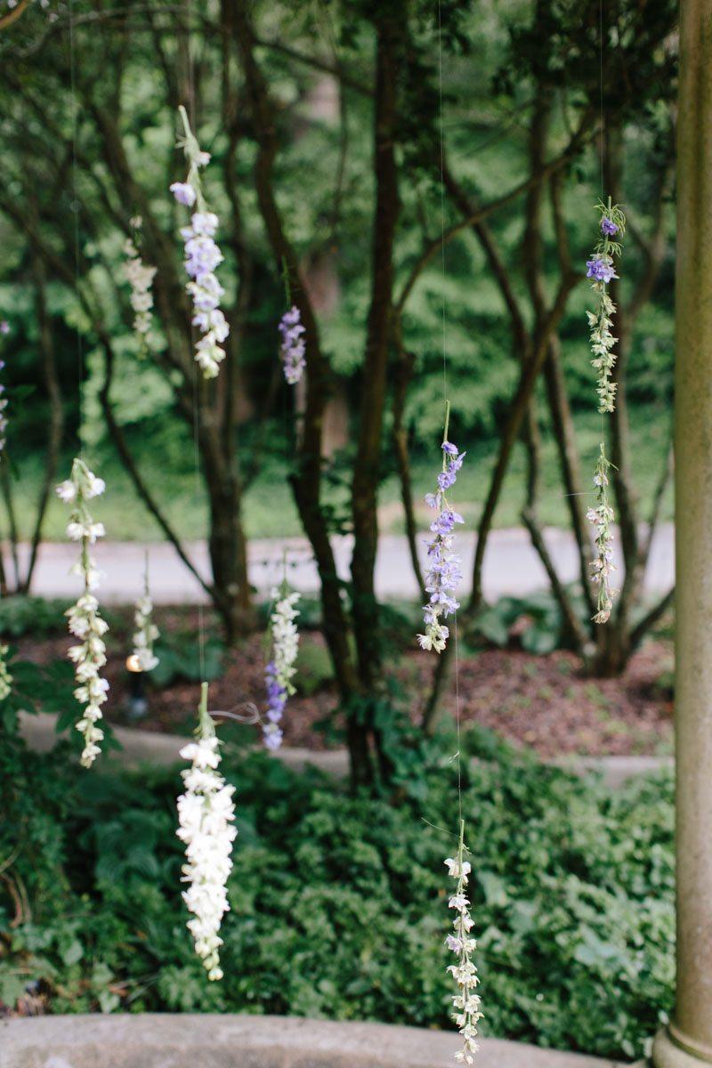 hanging-flowers-trees-Lauren-Carnes-Photography-52.jpg