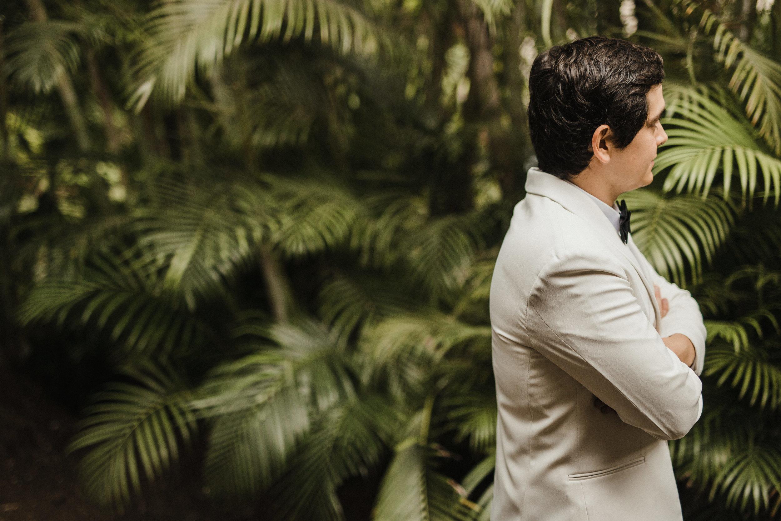 1 D+J Tropical Wedding-11.jpg
