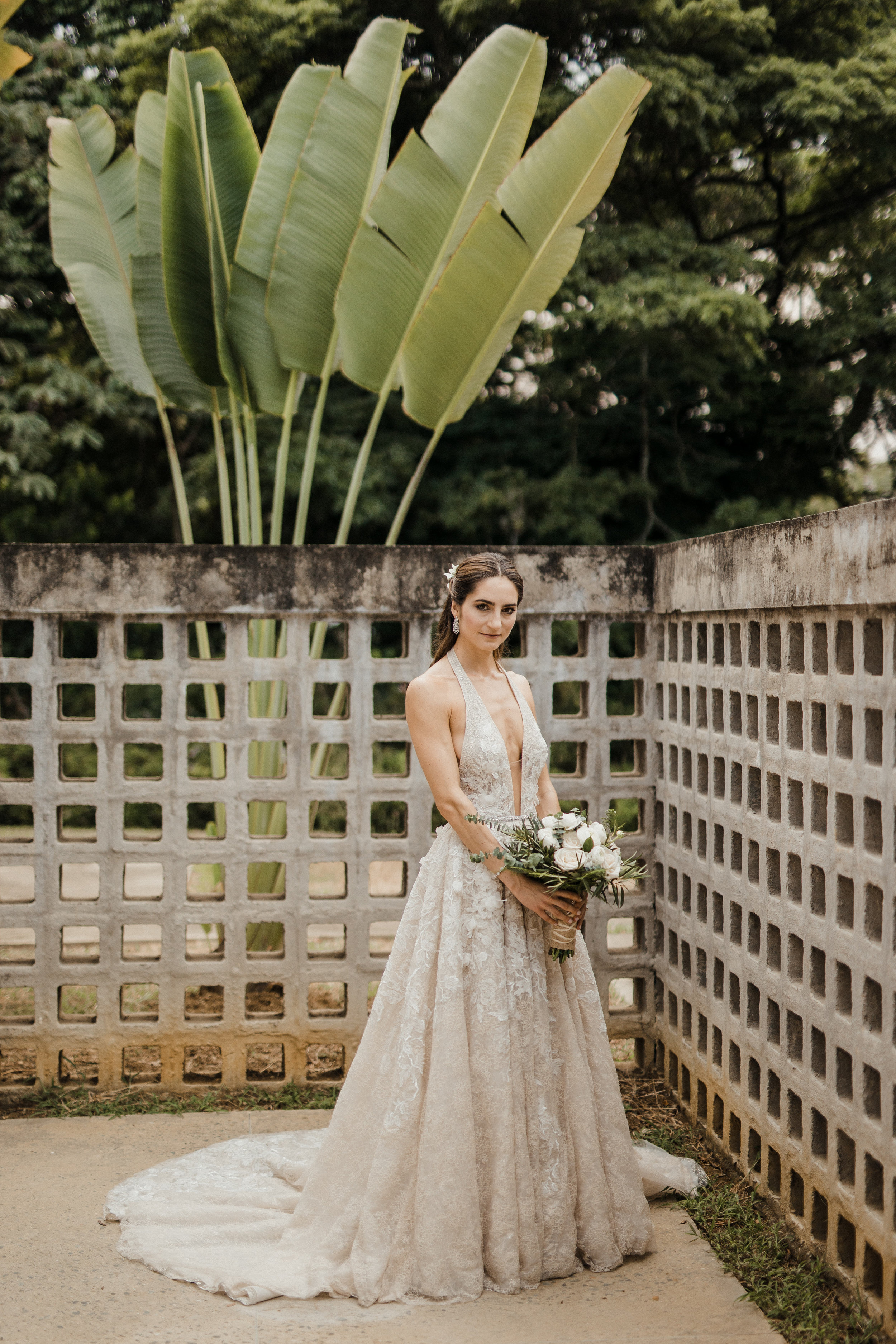 1 D+J Tropical Wedding-25.jpg