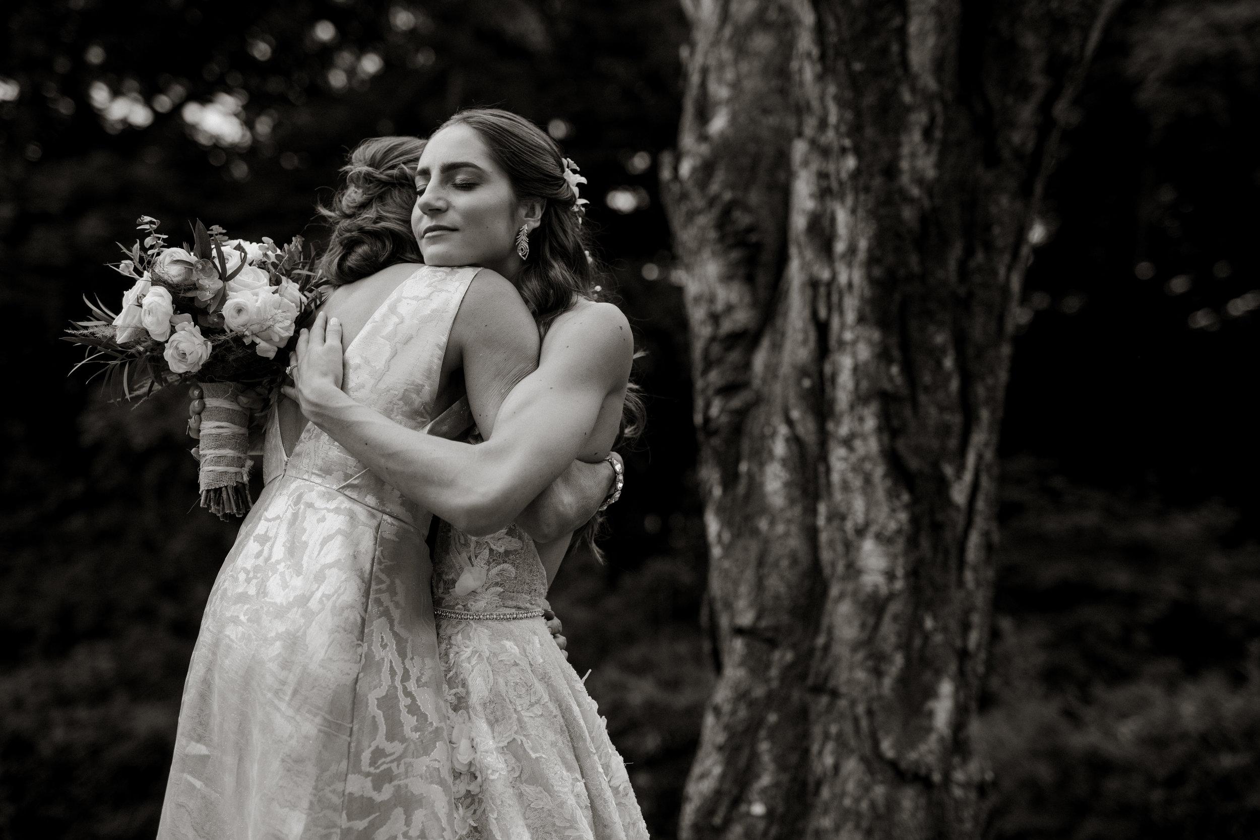 1 D+J Tropical Wedding-30.jpg