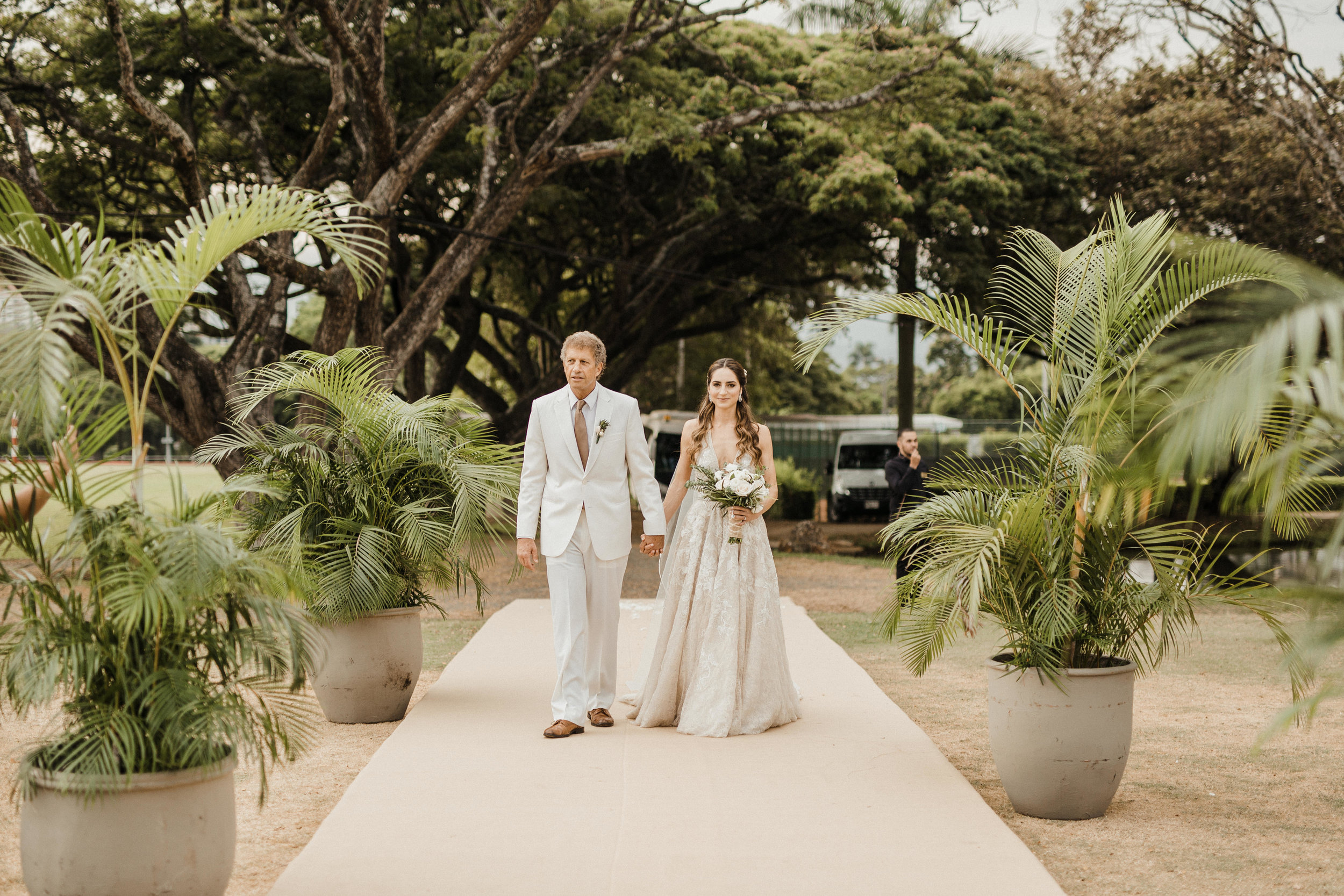 1 D+J Tropical Wedding-41.jpg