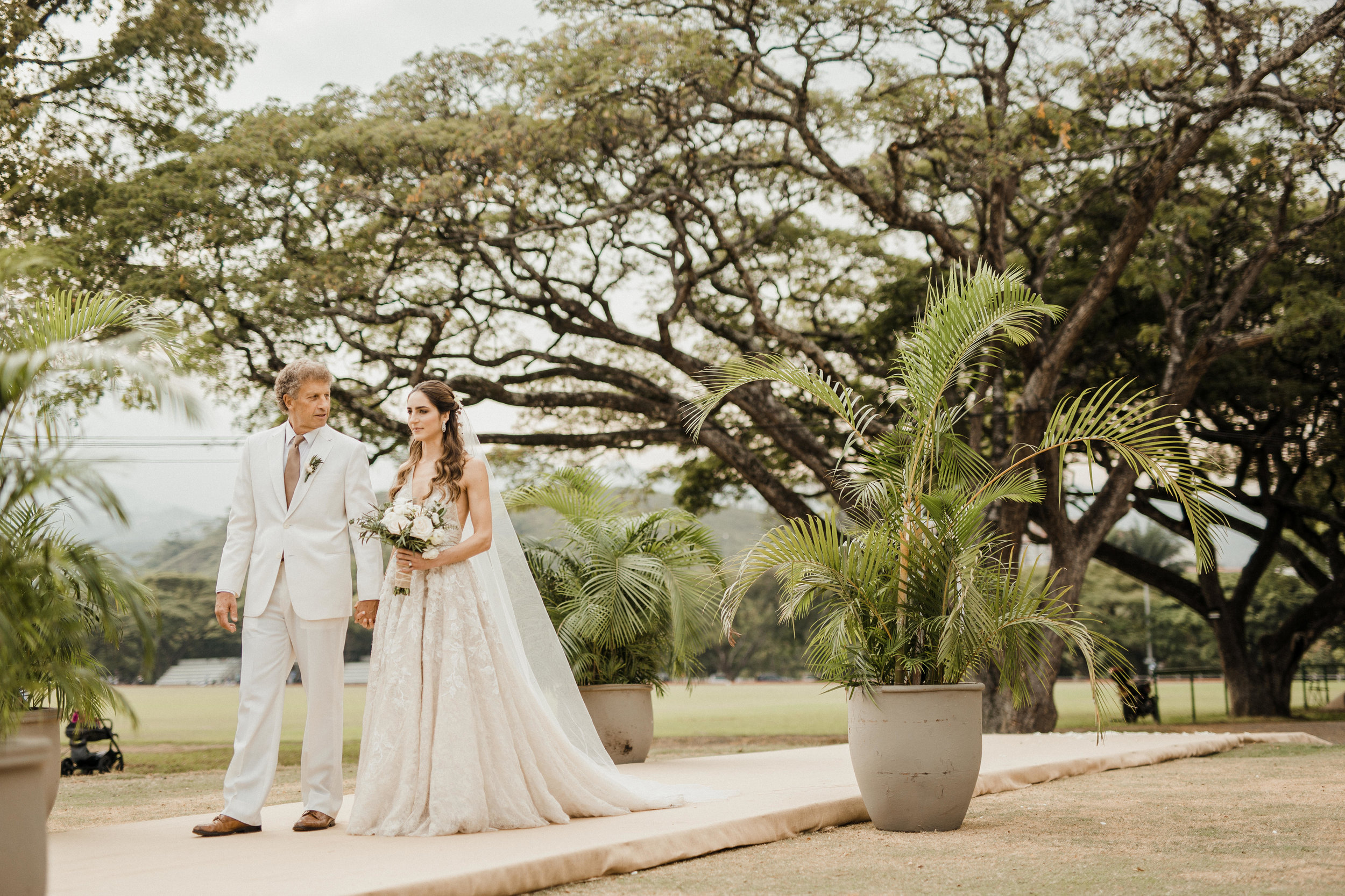 1 D+J Tropical Wedding-43.jpg