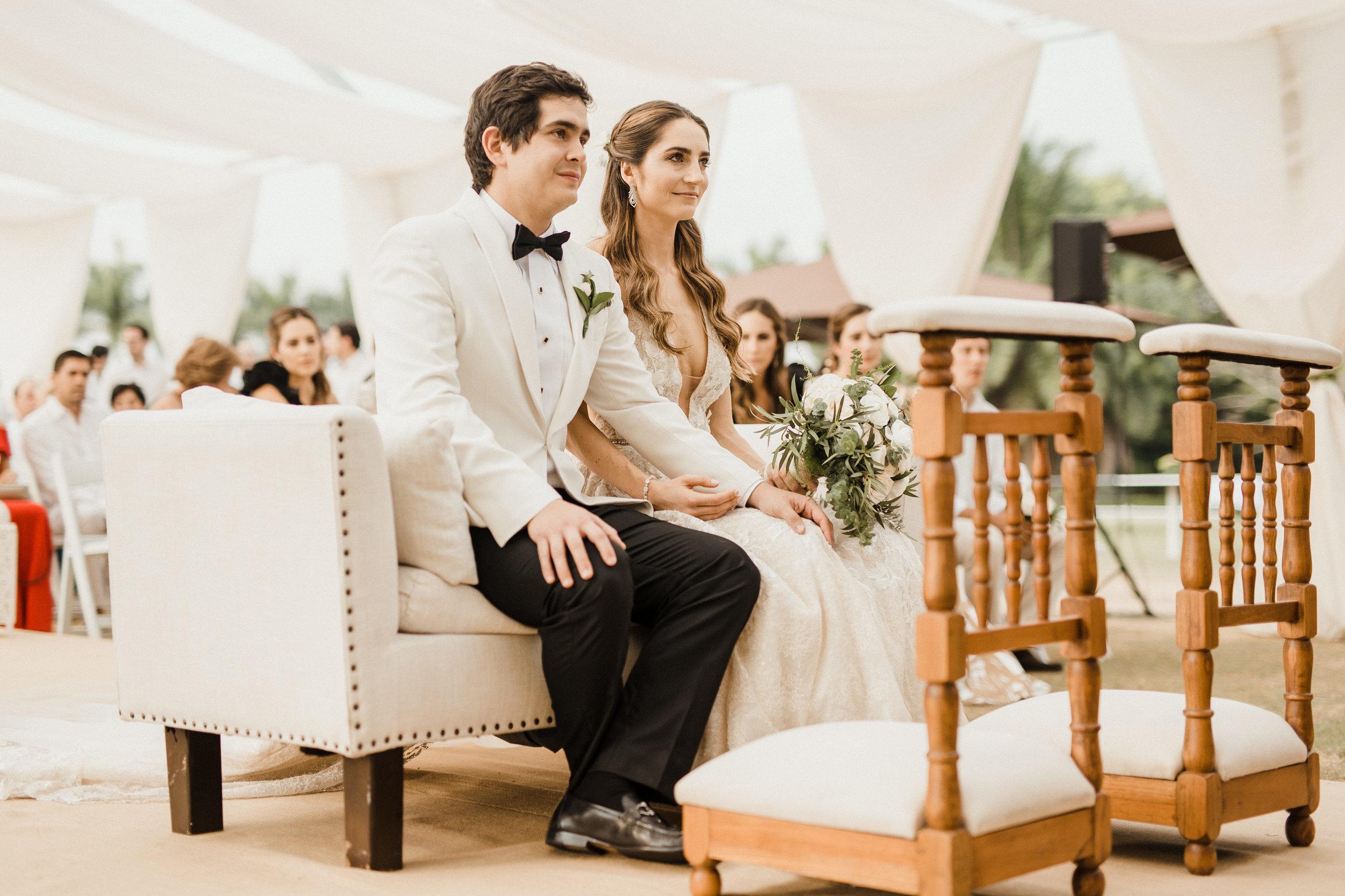 1 D+J Tropical Wedding-65.jpg