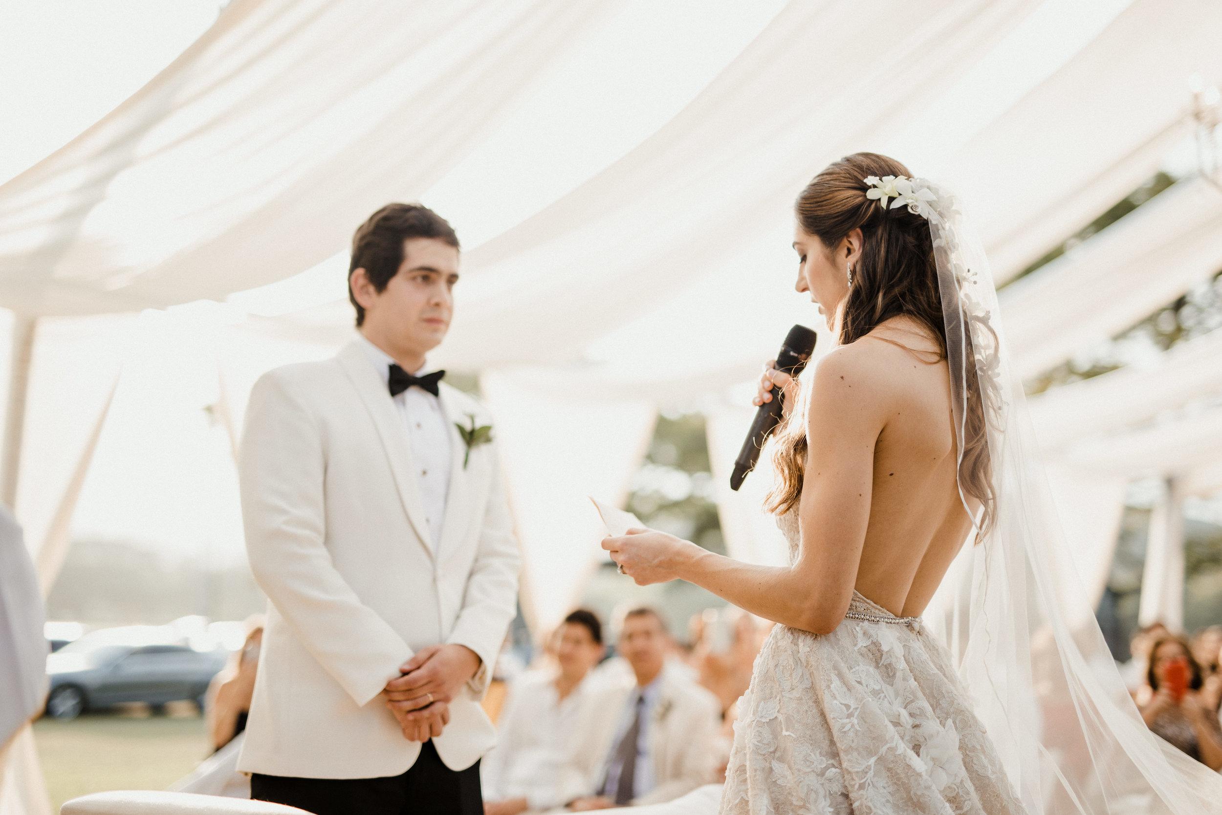1 D+J Tropical Wedding-80.jpg
