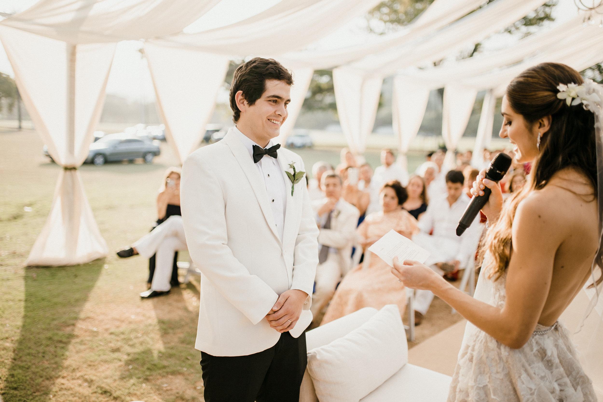 1 D+J Tropical Wedding-81.jpg