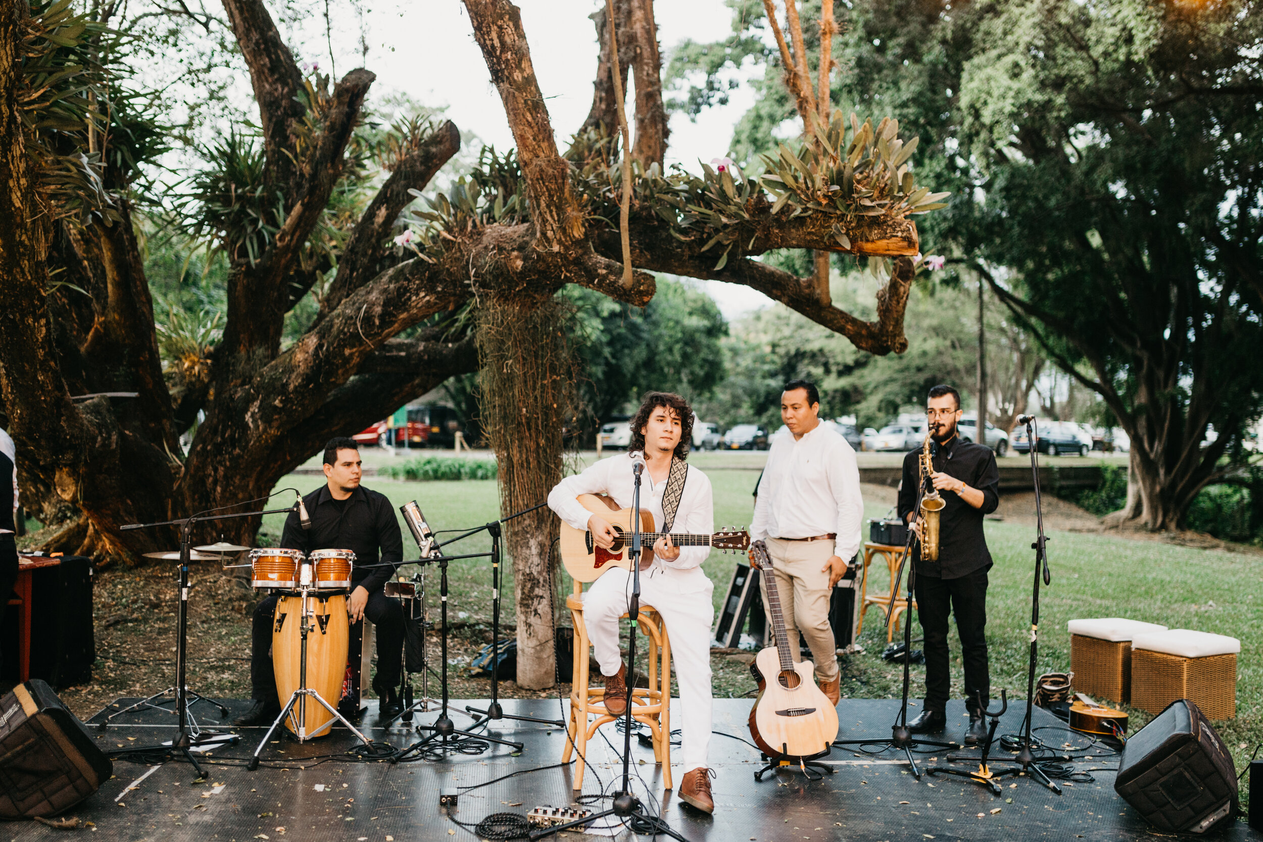 Laura + Camilo Cali-92.jpg