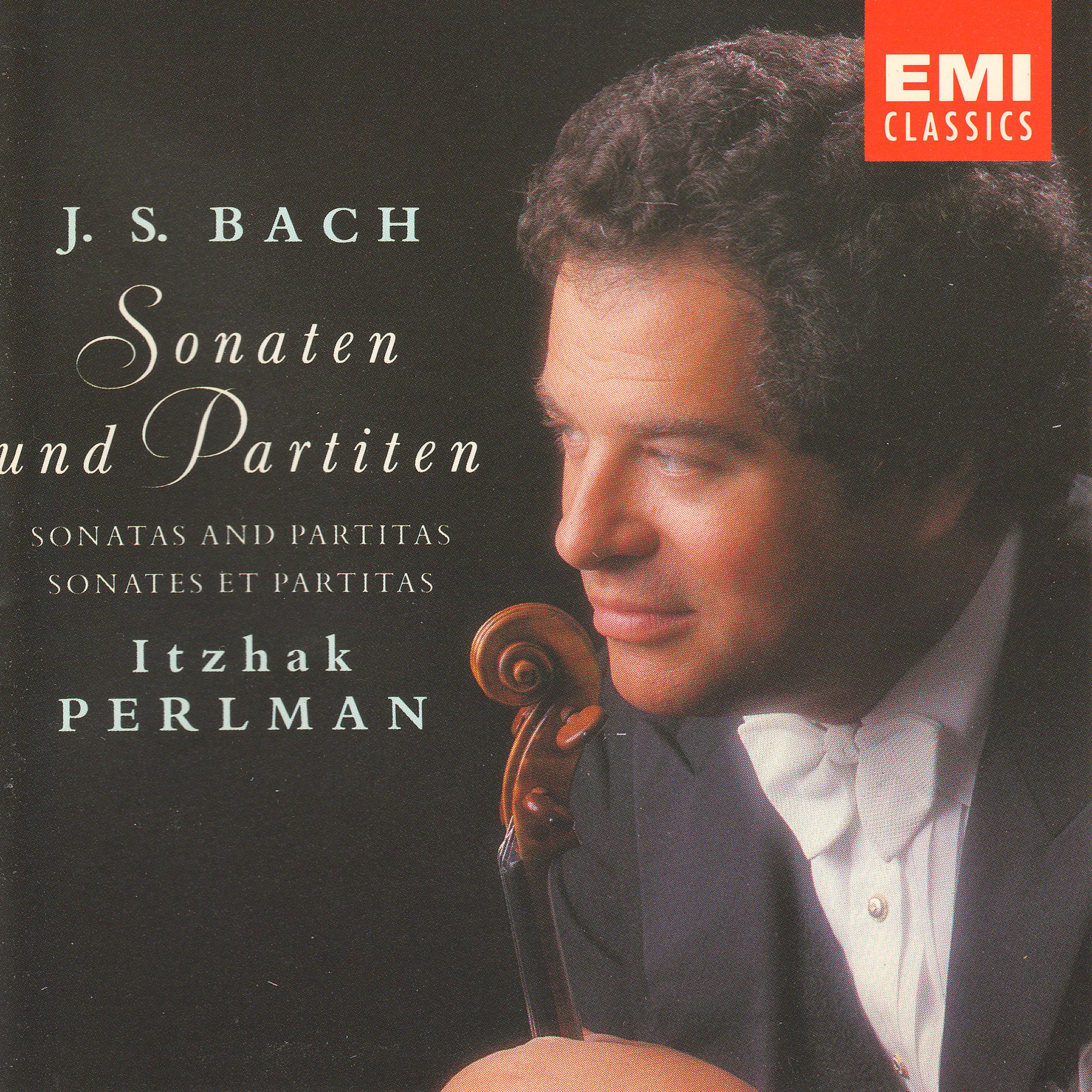 perlman bach sonatas partitas.jpg