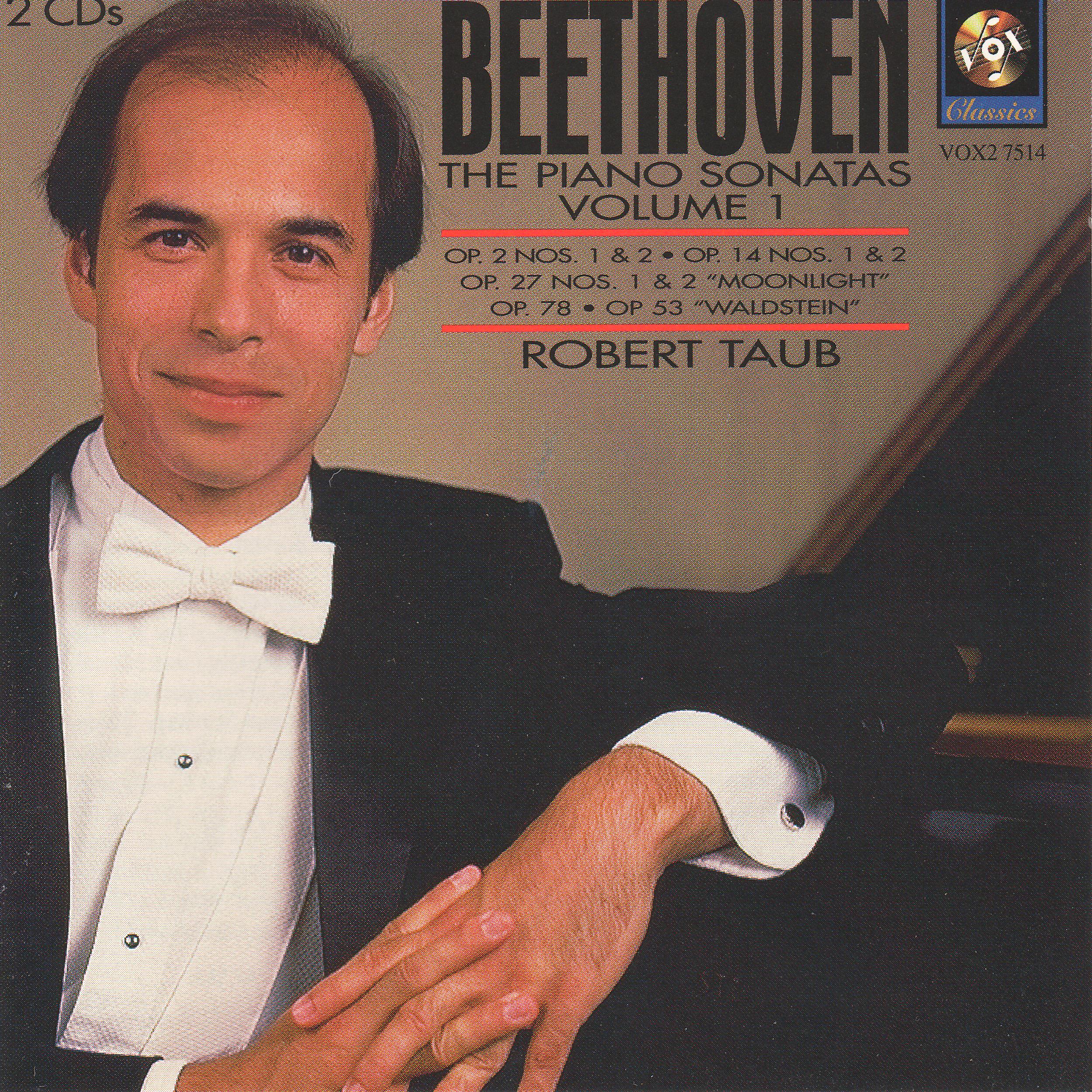 taub beethoven sonatas vol 1.jpg