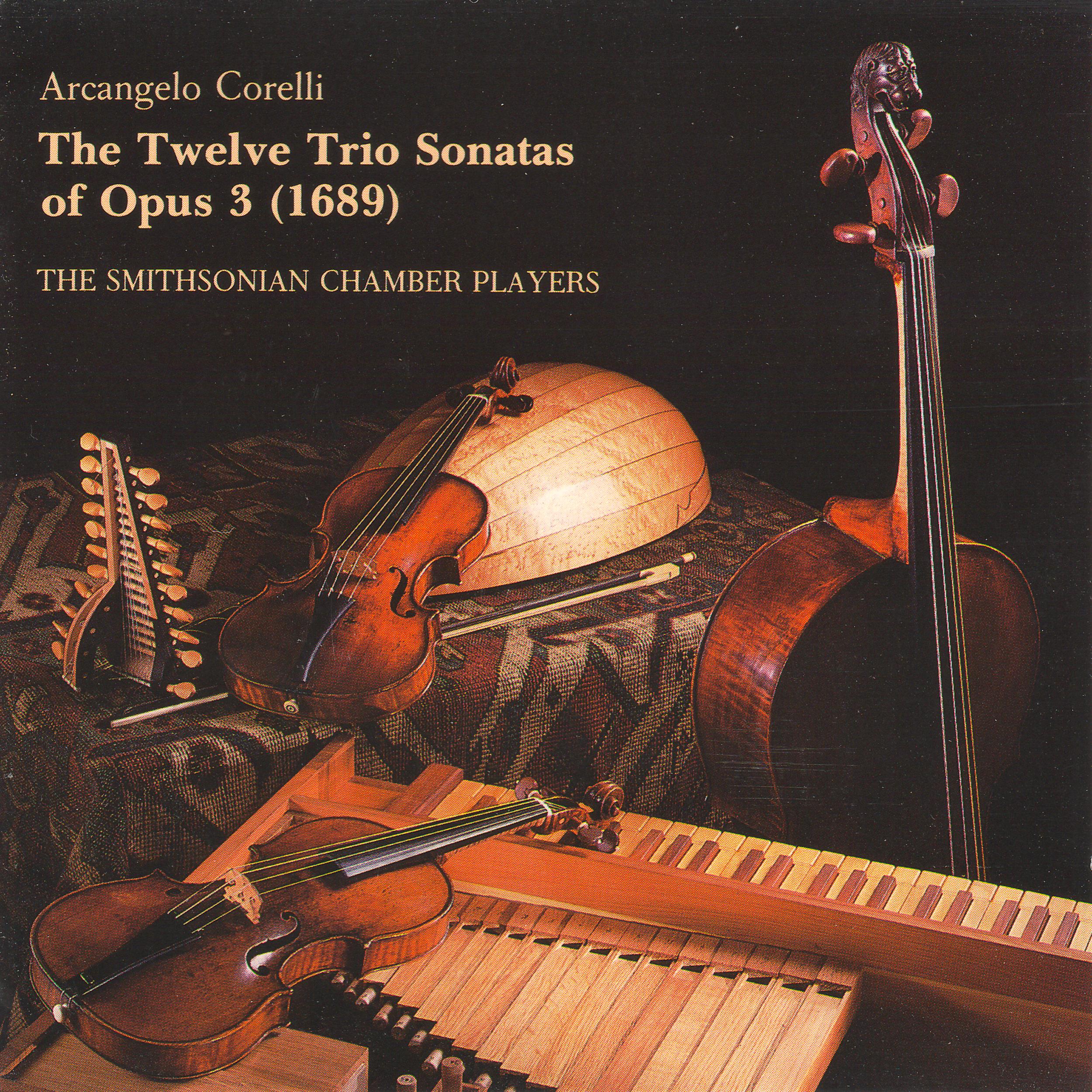 corelli trio sonatas.jpg
