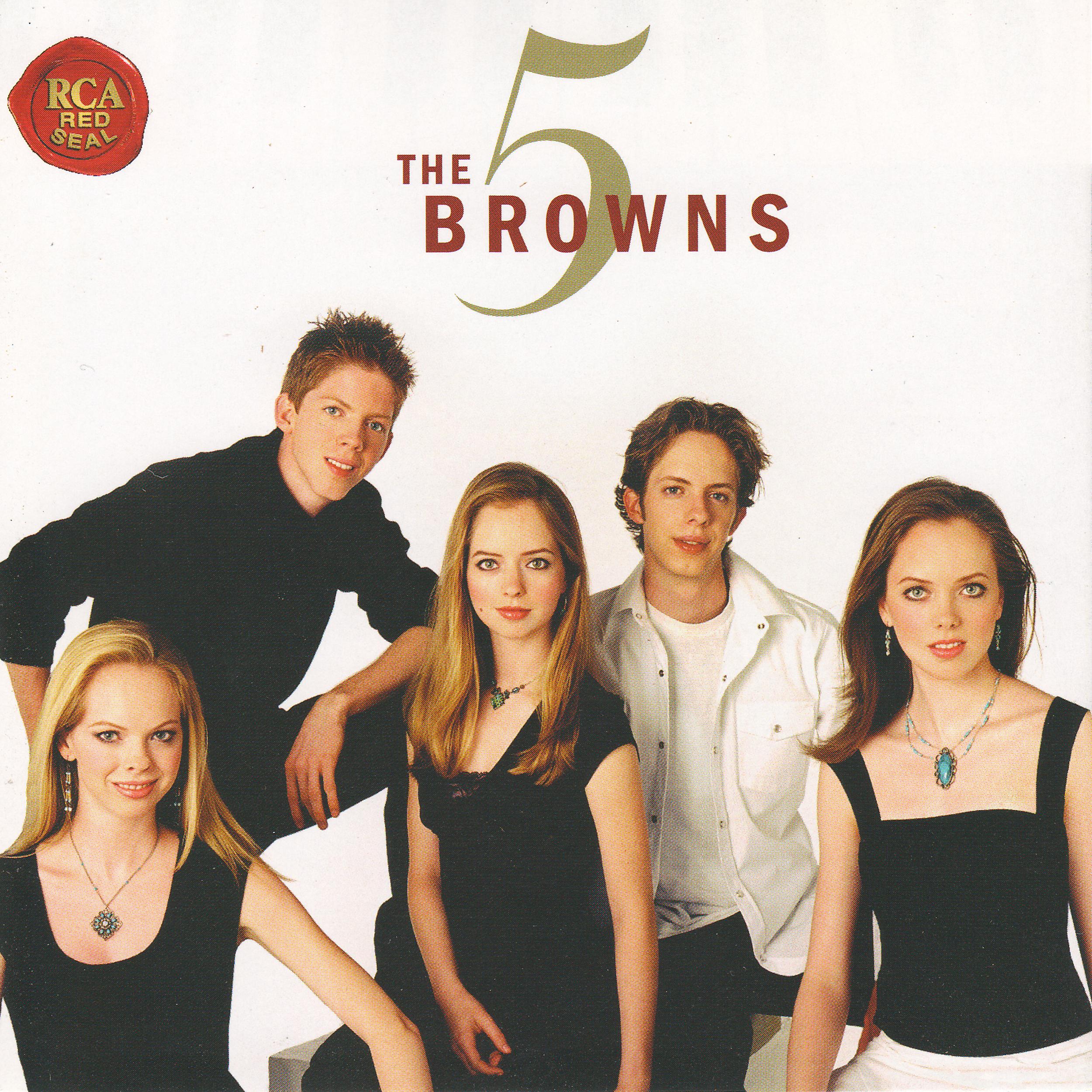 5 browns.jpg