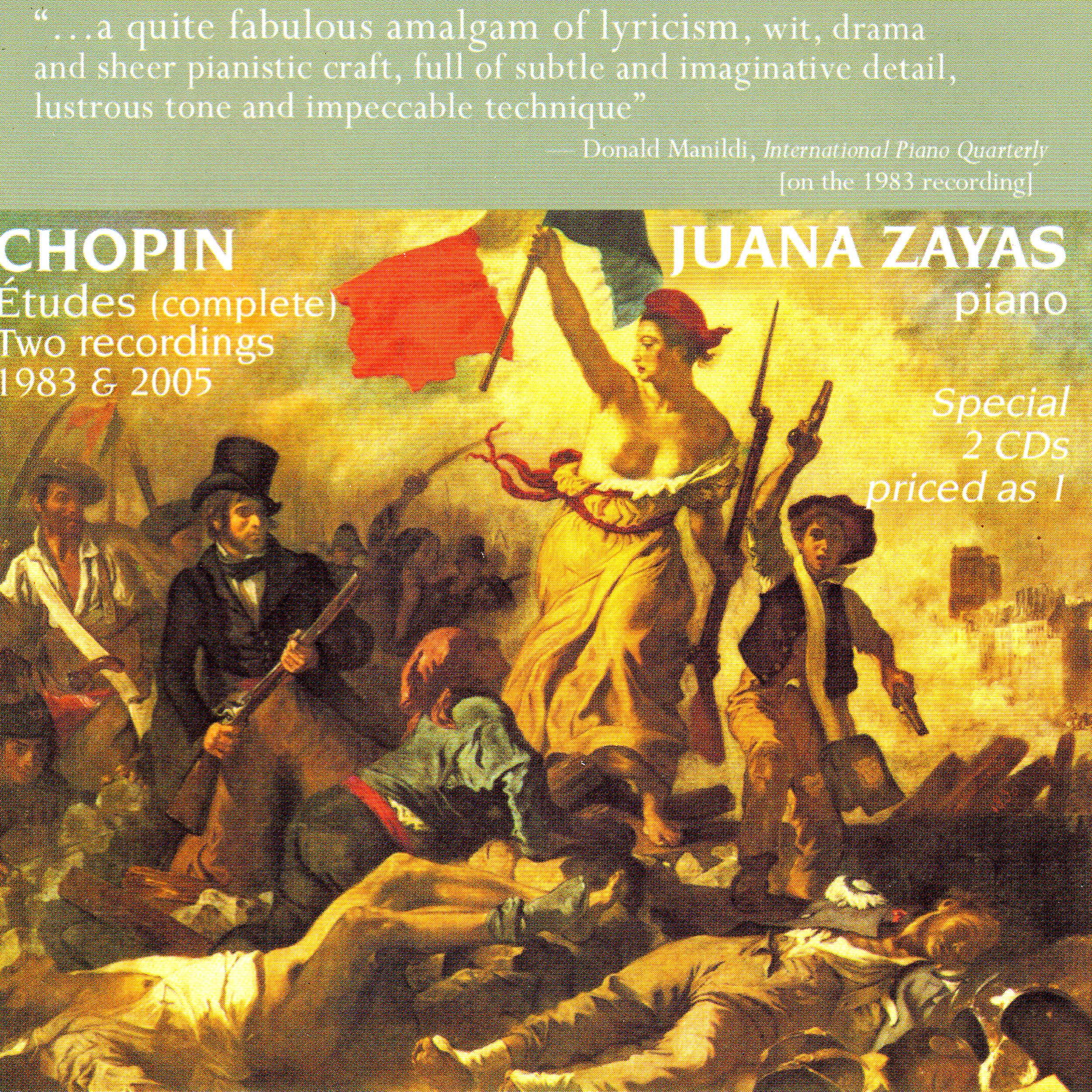 zayas chopin etudes.jpg