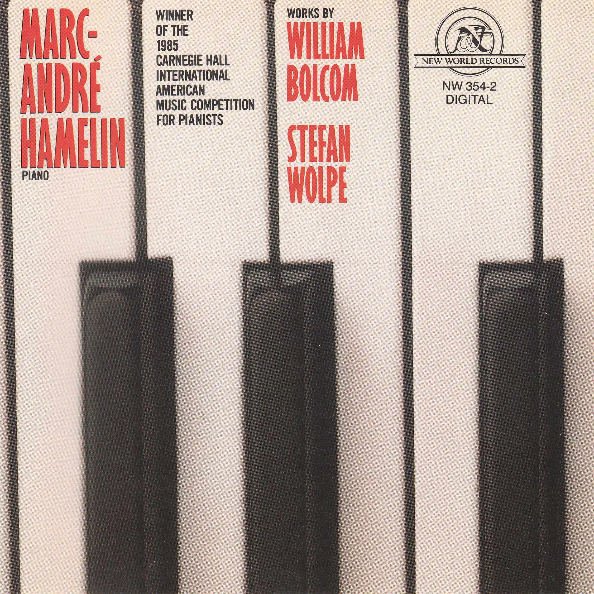 marc andre hamelin 1st CD.jpg
