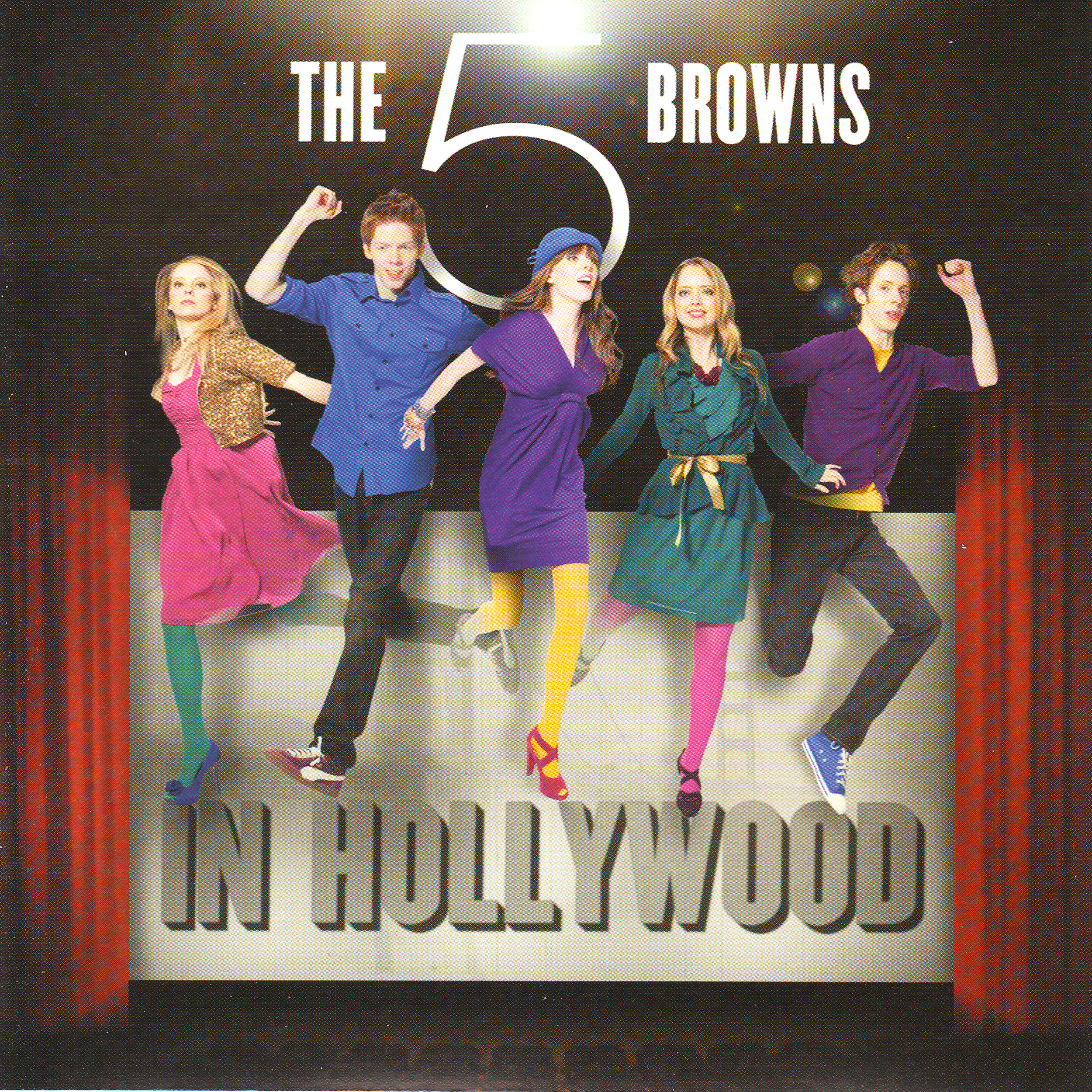 5 browns hollywood.jpg