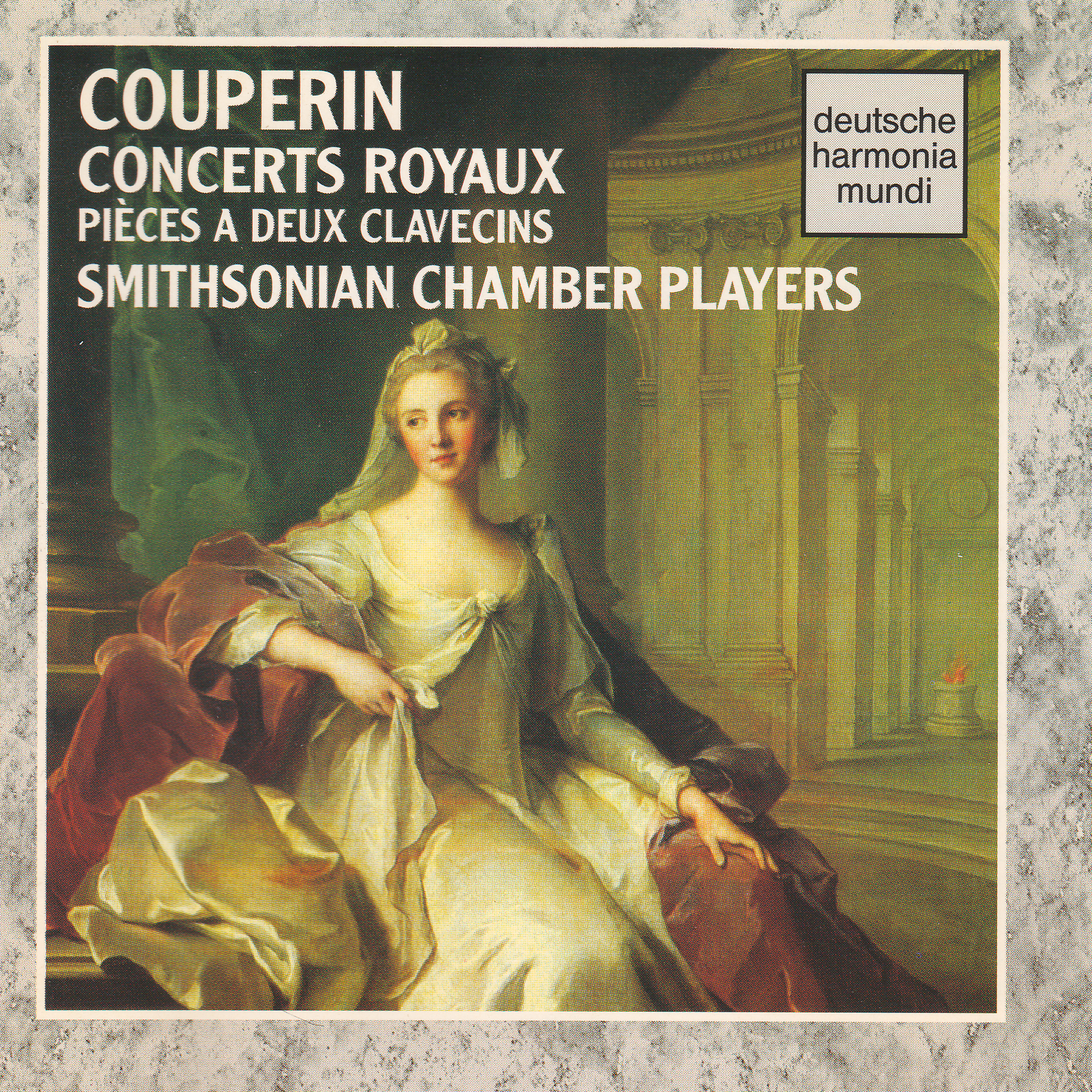 couperin concerts royaux smithso.jpg