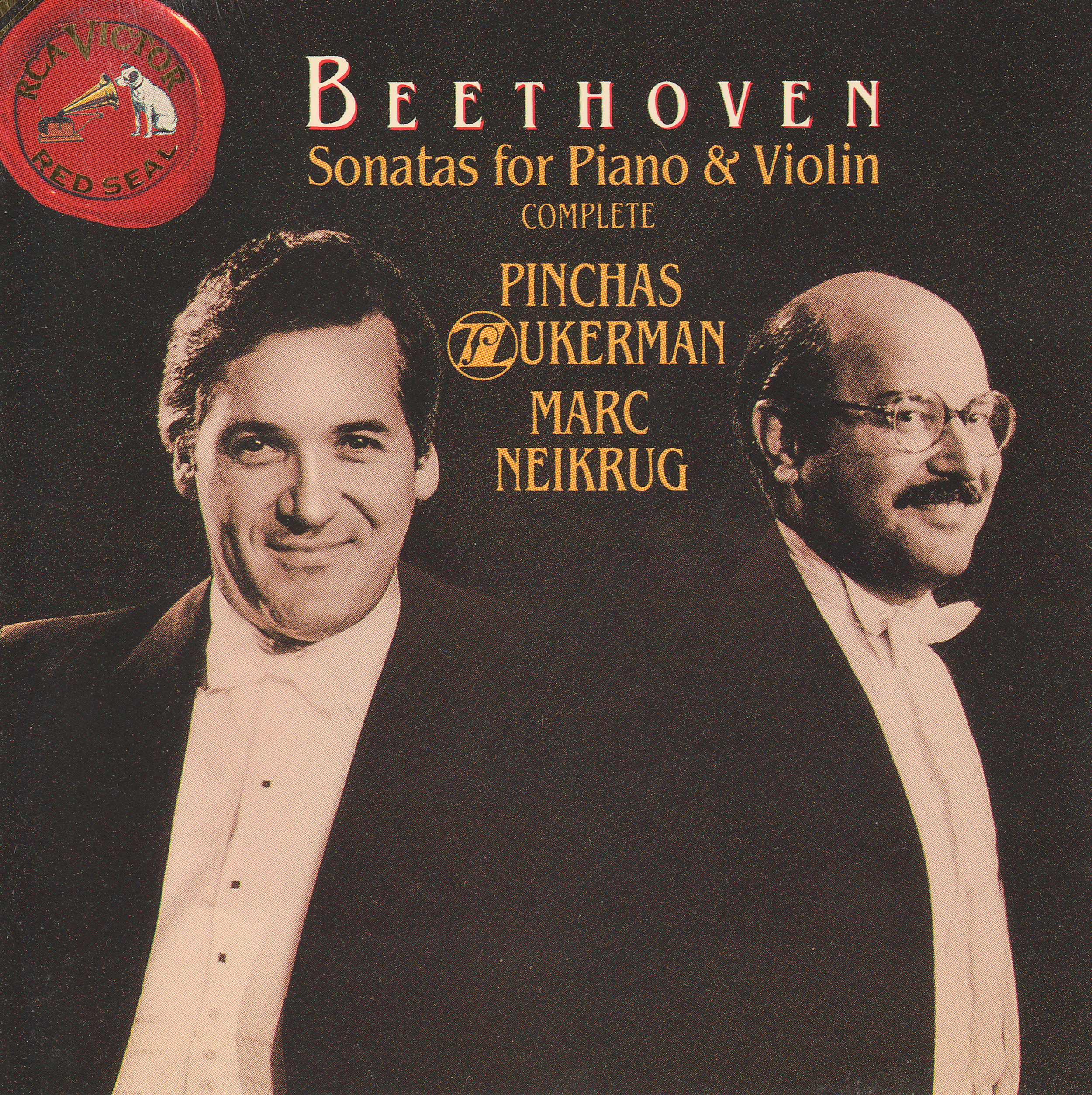 beethoven violin sonatas pinky.jpg