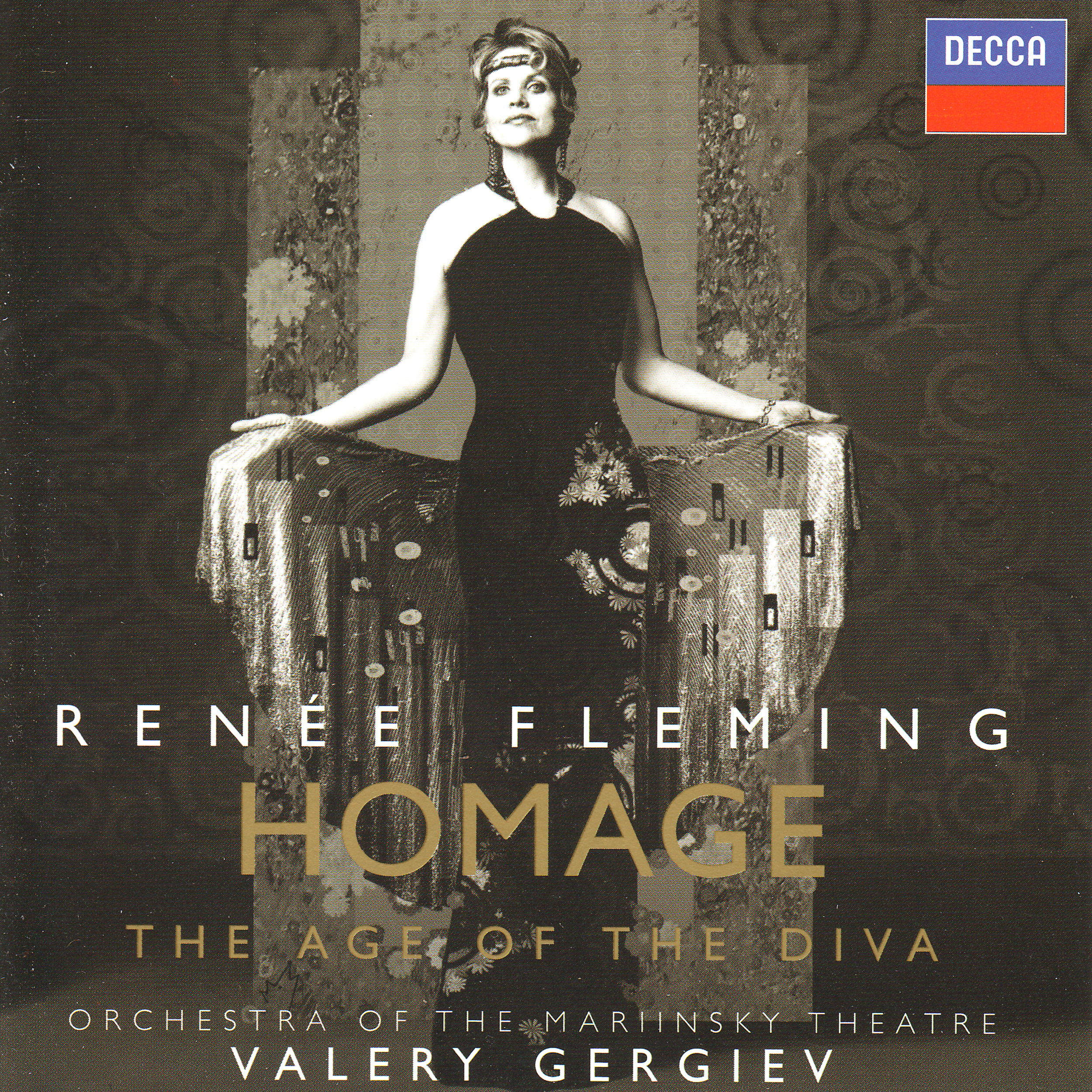 renee fleming homage.jpg