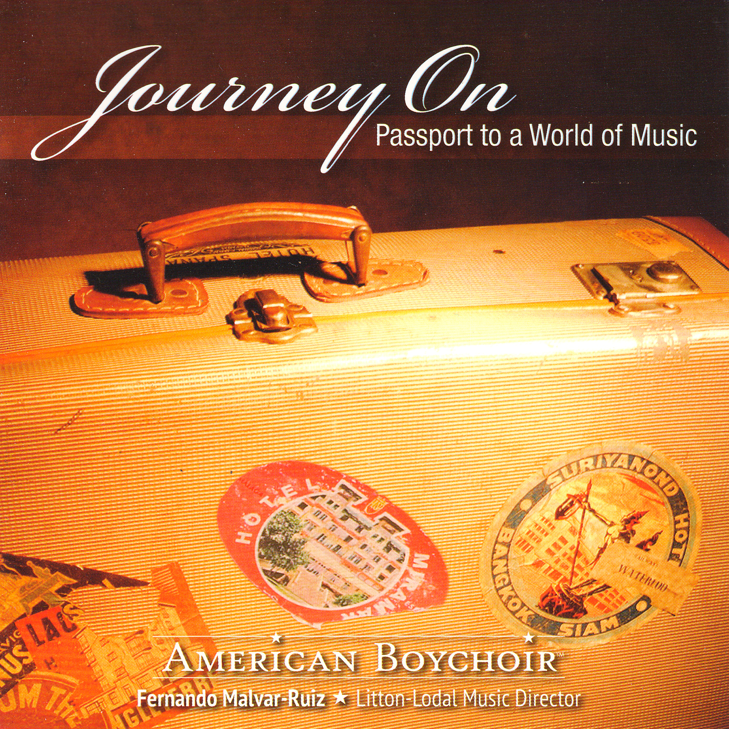 american boychoir journey on.jpg