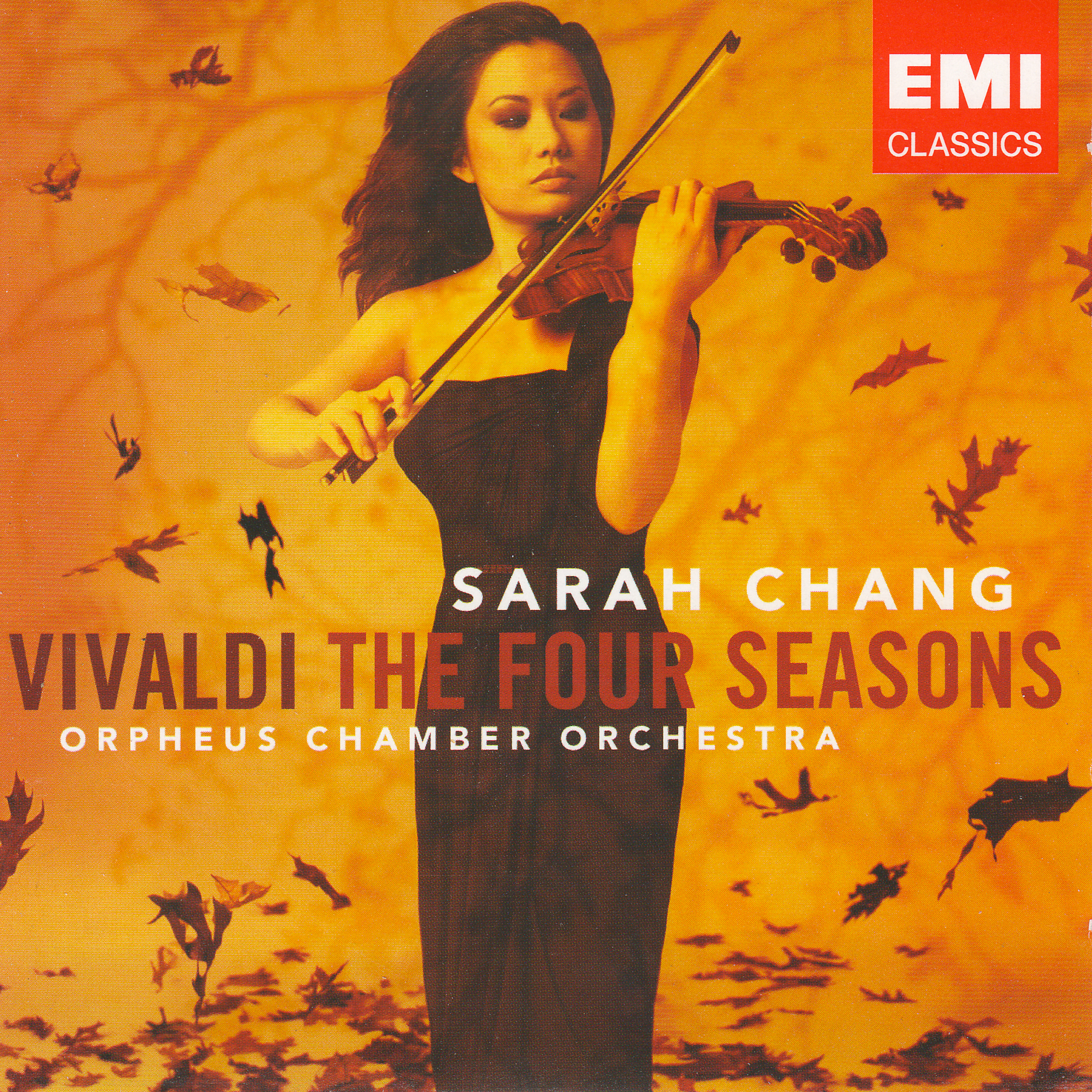 vivaldi 4 seasons sarah chang.jpg