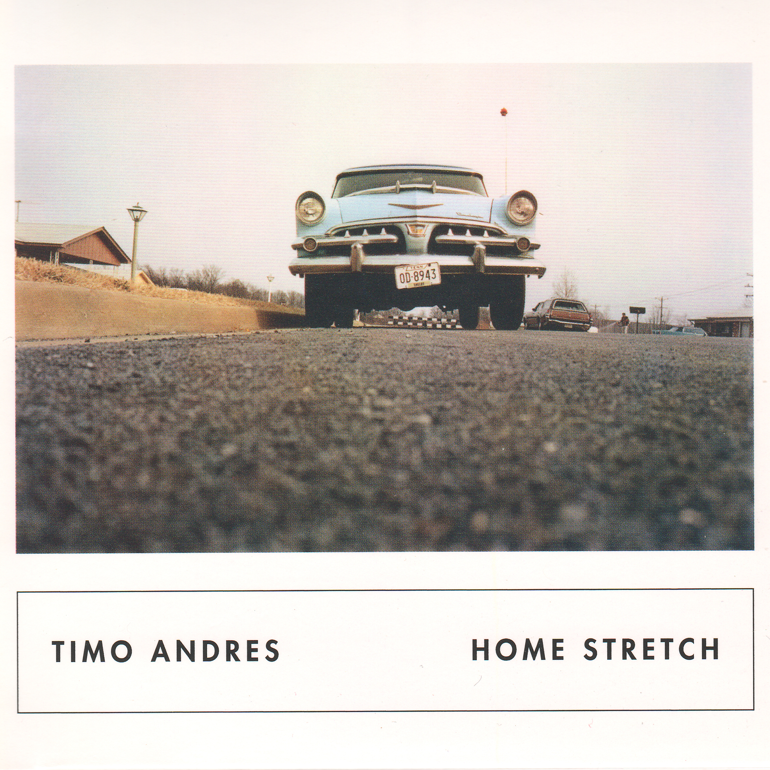 timo andres home stretch.jpg