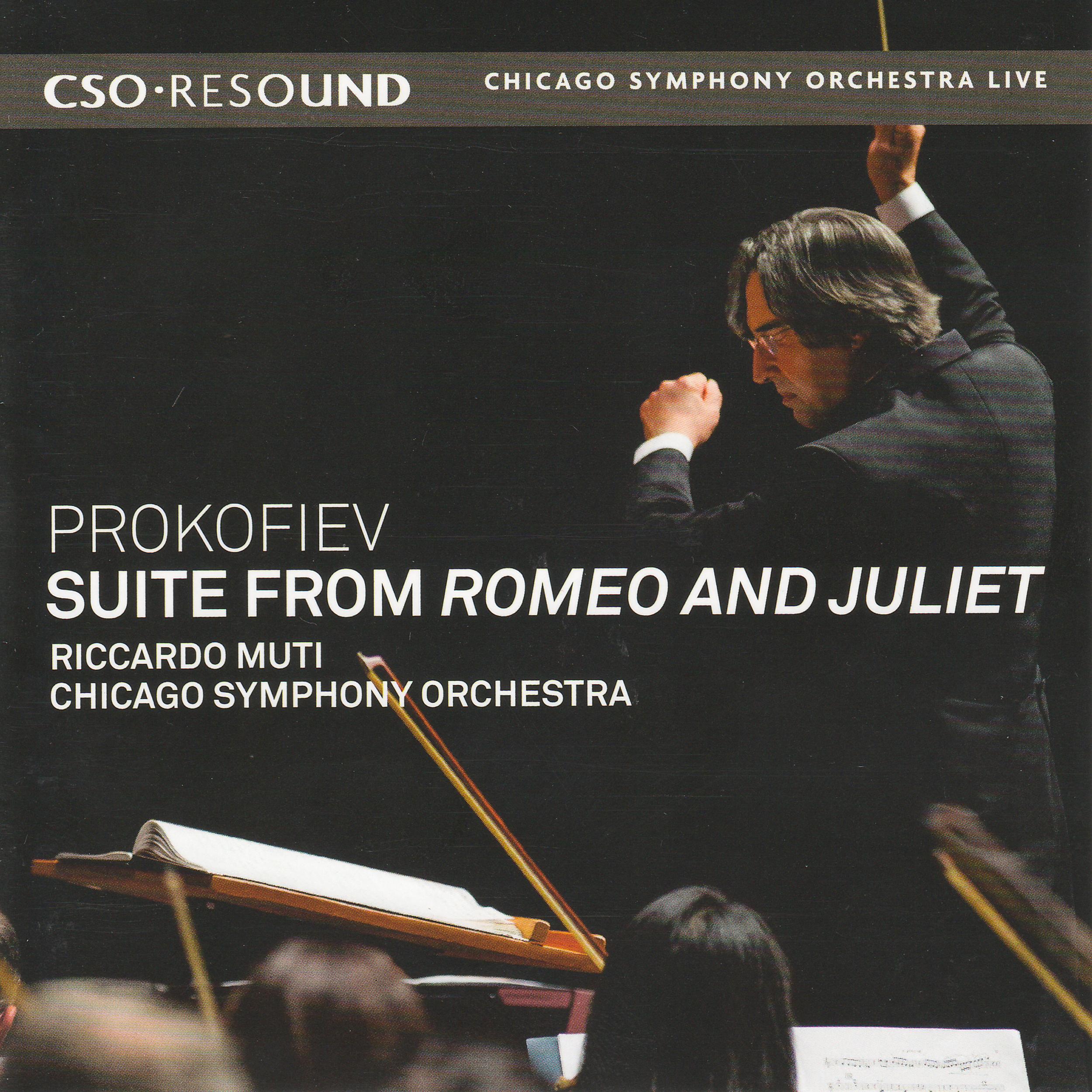 CSO Romeo + Juliet.jpg