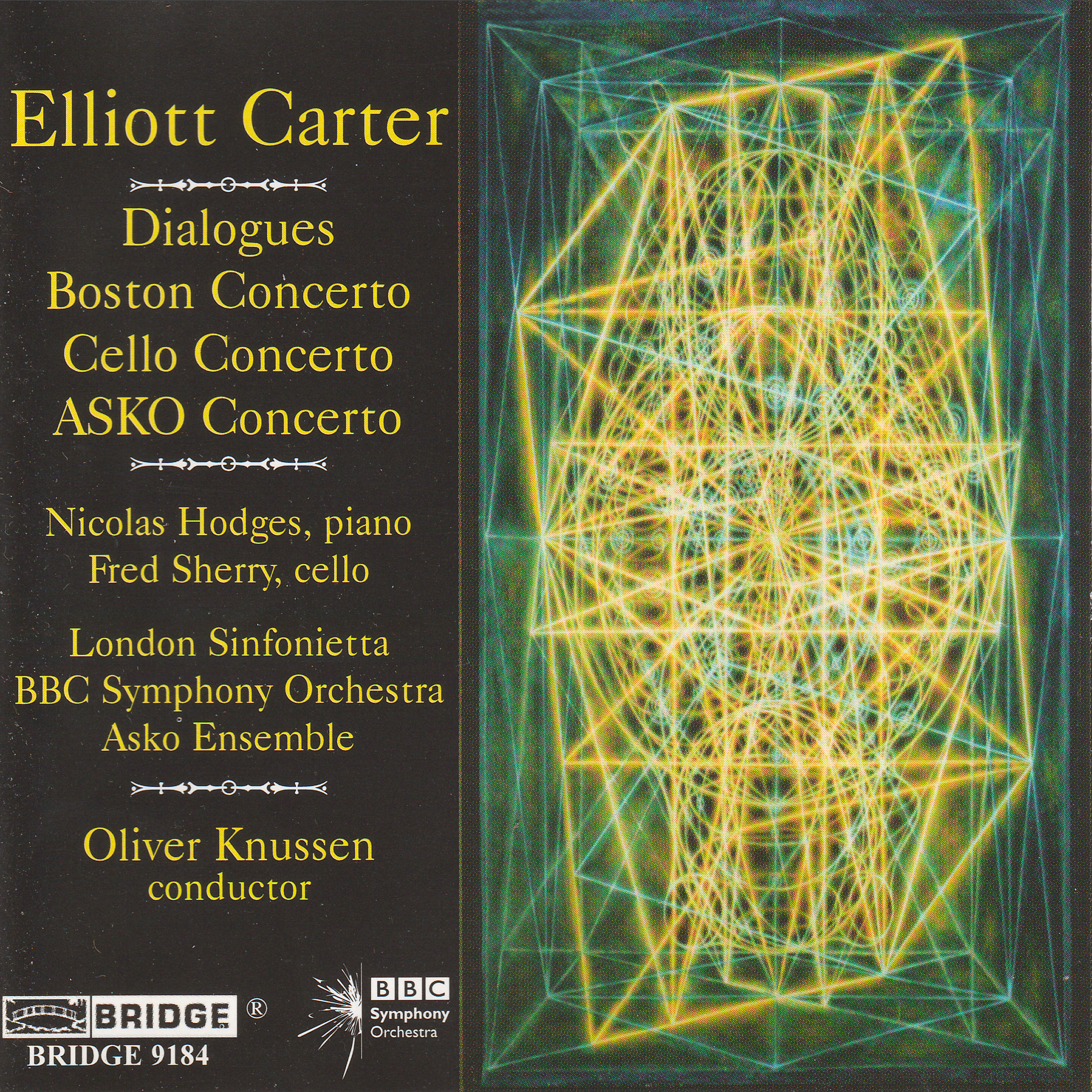 elliott carter orch works.jpg