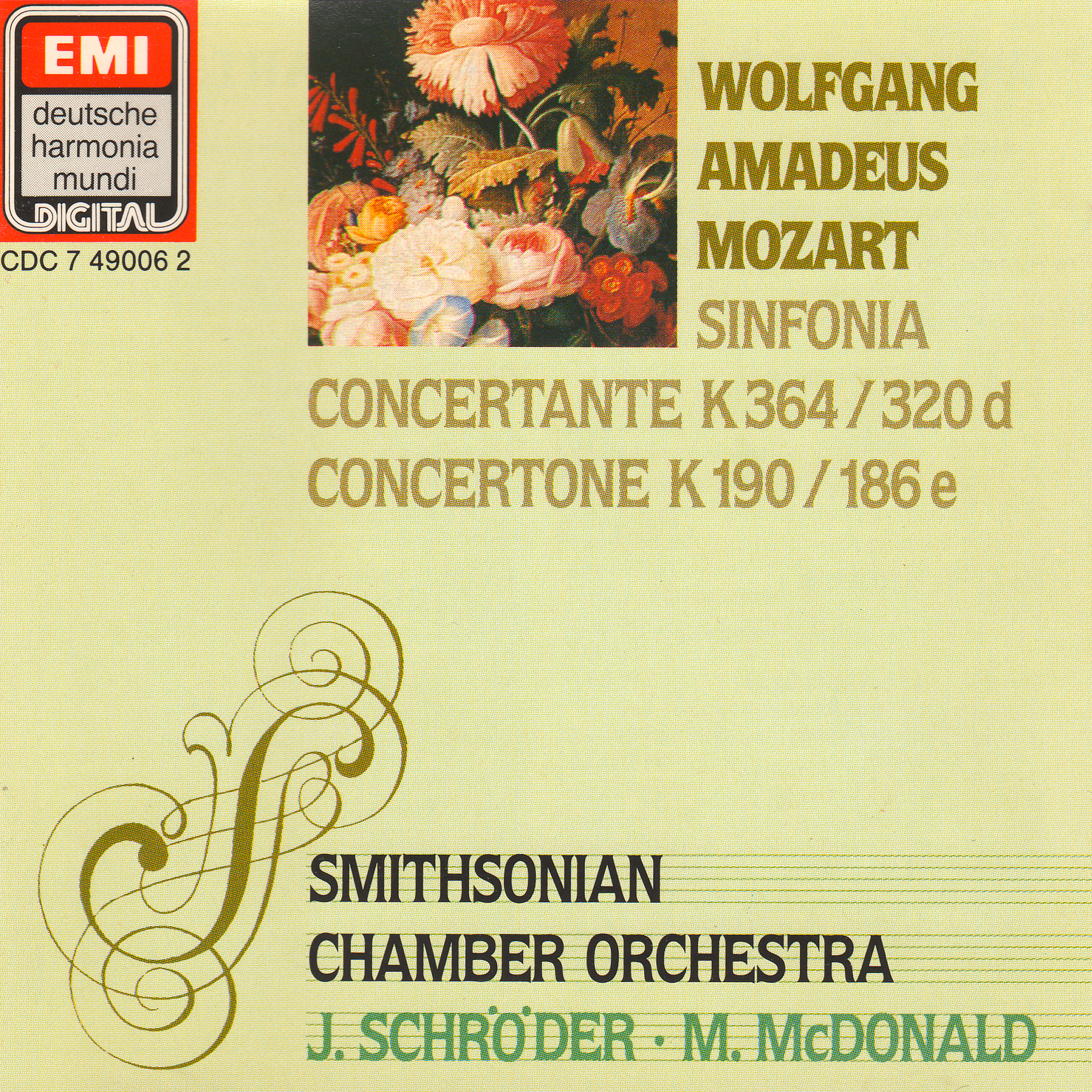 schoeder macdonald mozart duo co.jpg