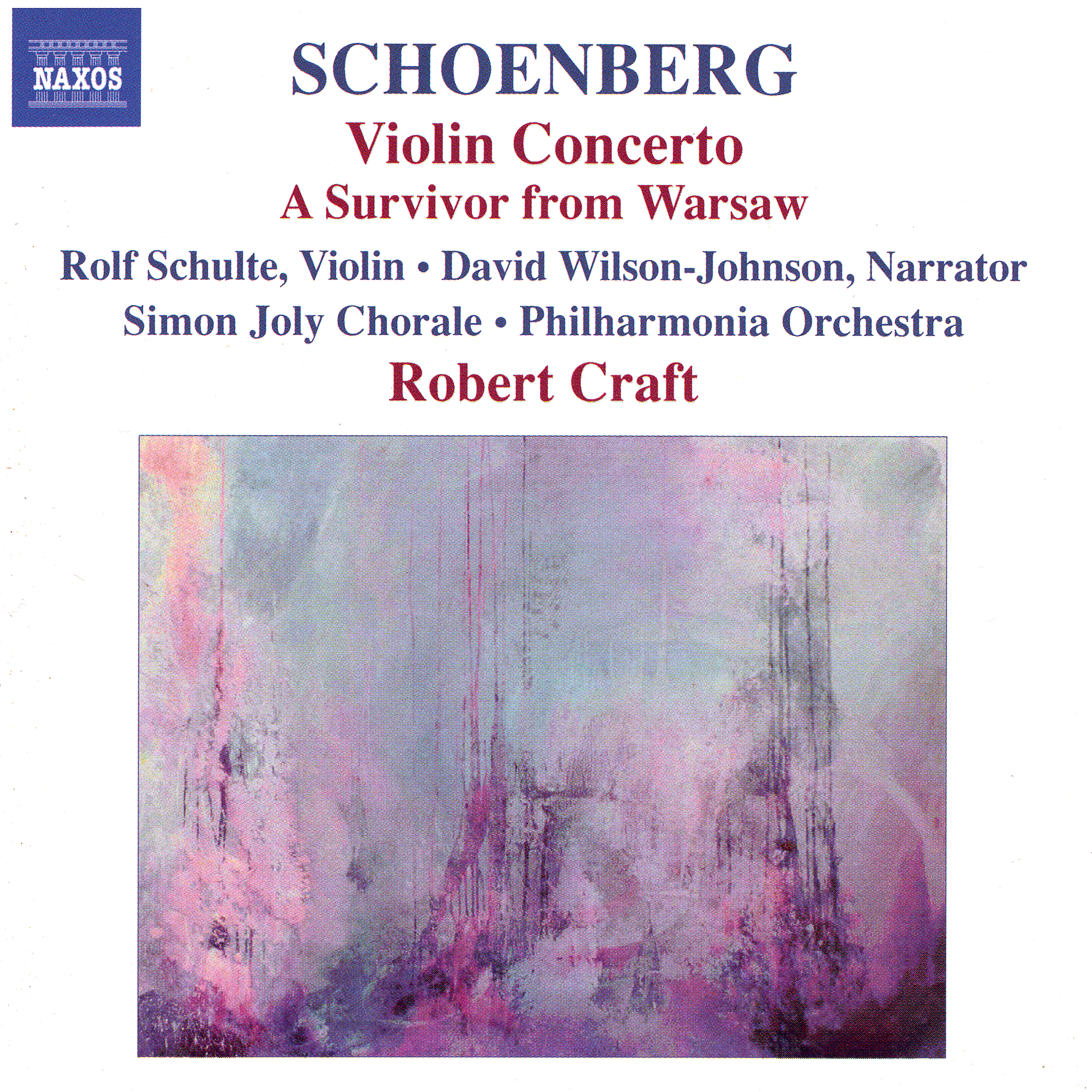 craft schoenberg mixed album.jpg