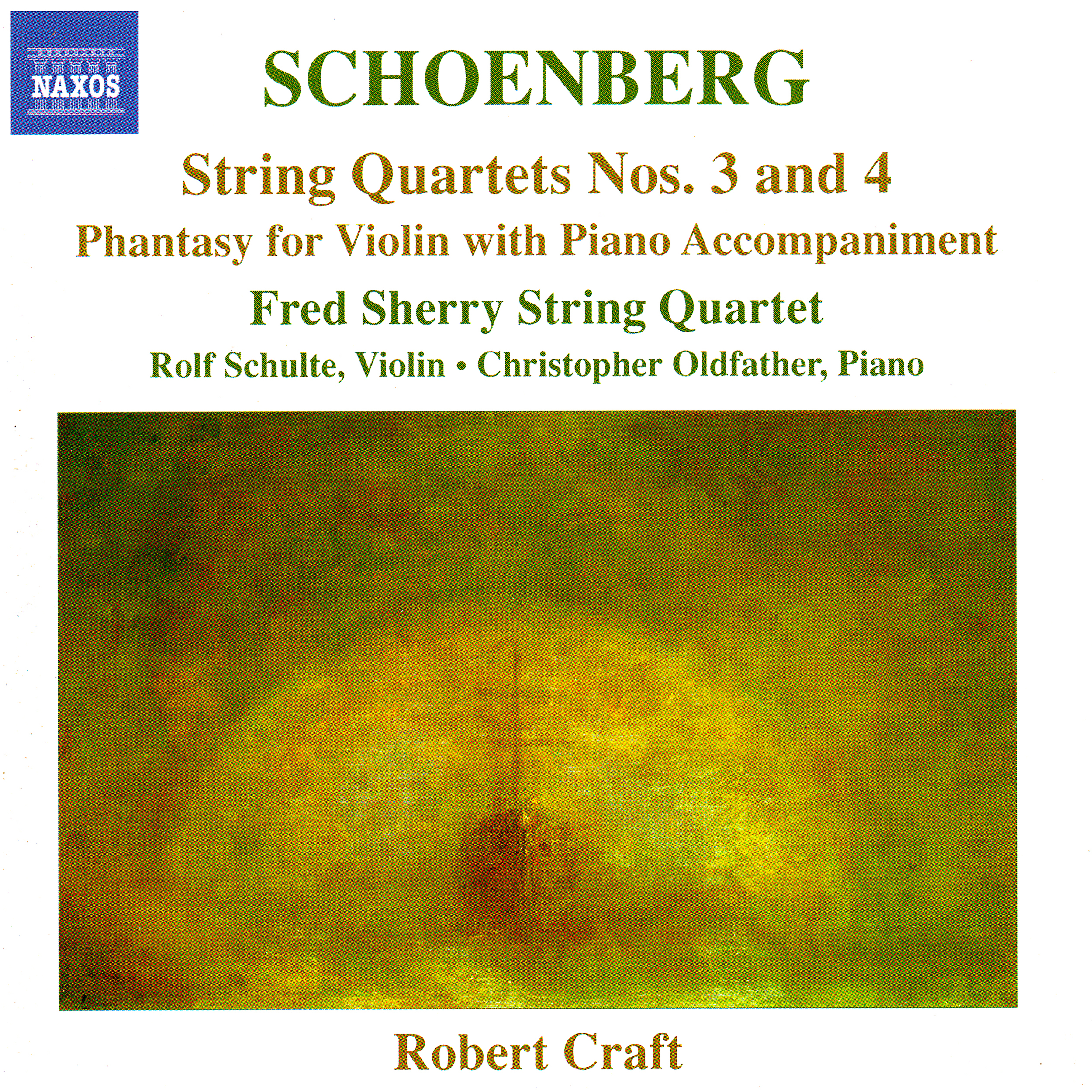 craft schoenberg str qts 3 + 4.jpg