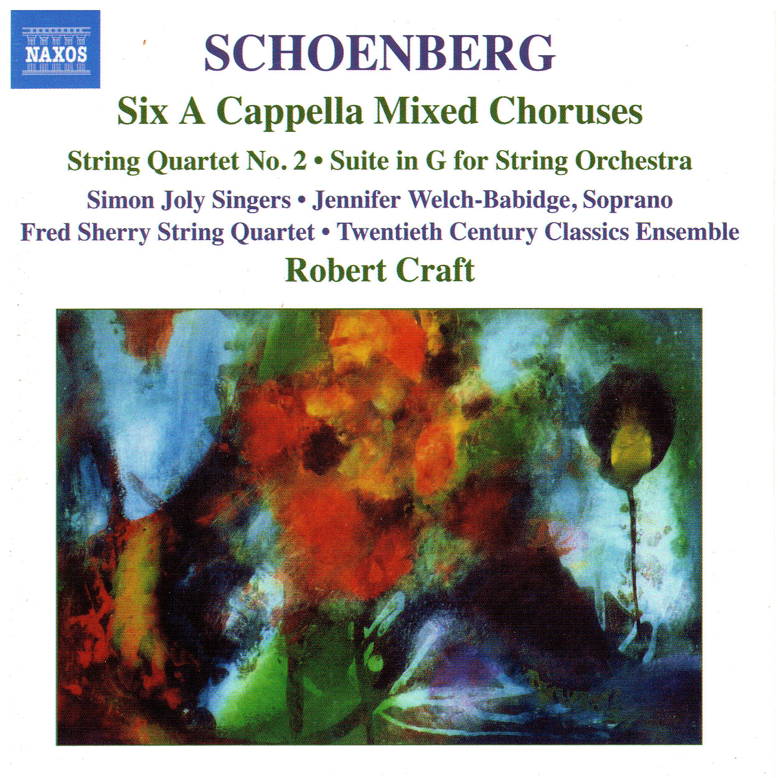 craft schoenberg string 4tet 2.jpg