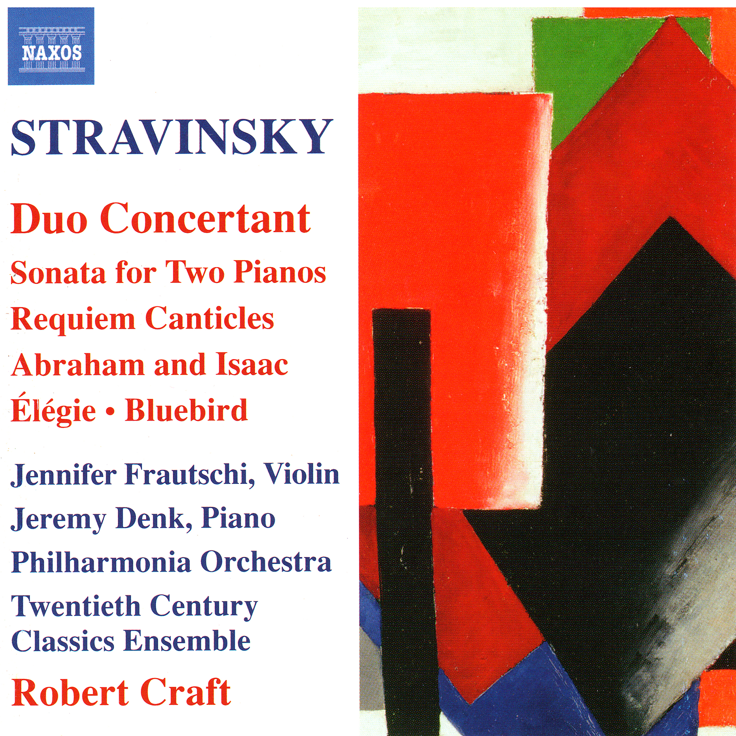 craft stravinsky duo concertante.jpg