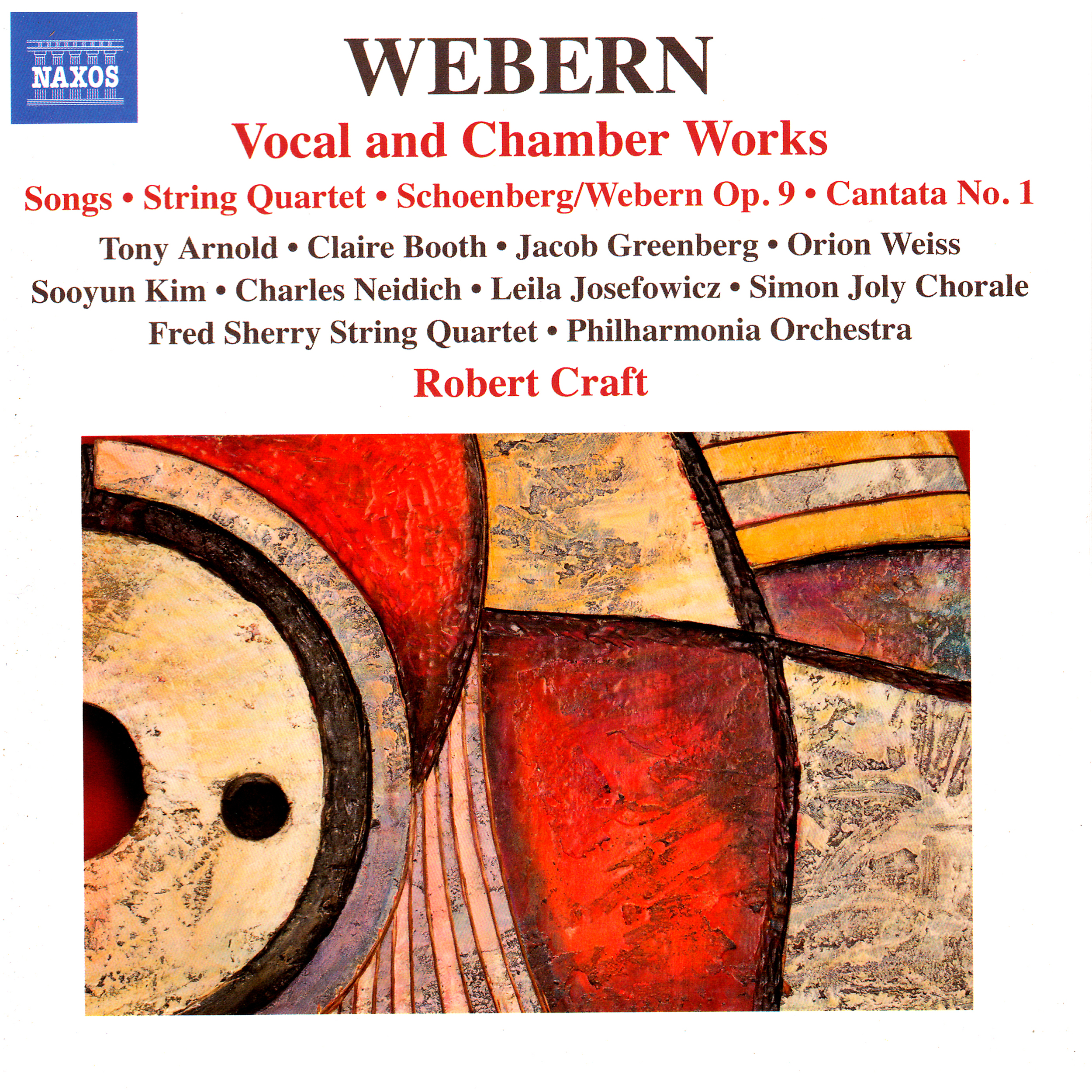 craft webern vocal + chamber.jpg