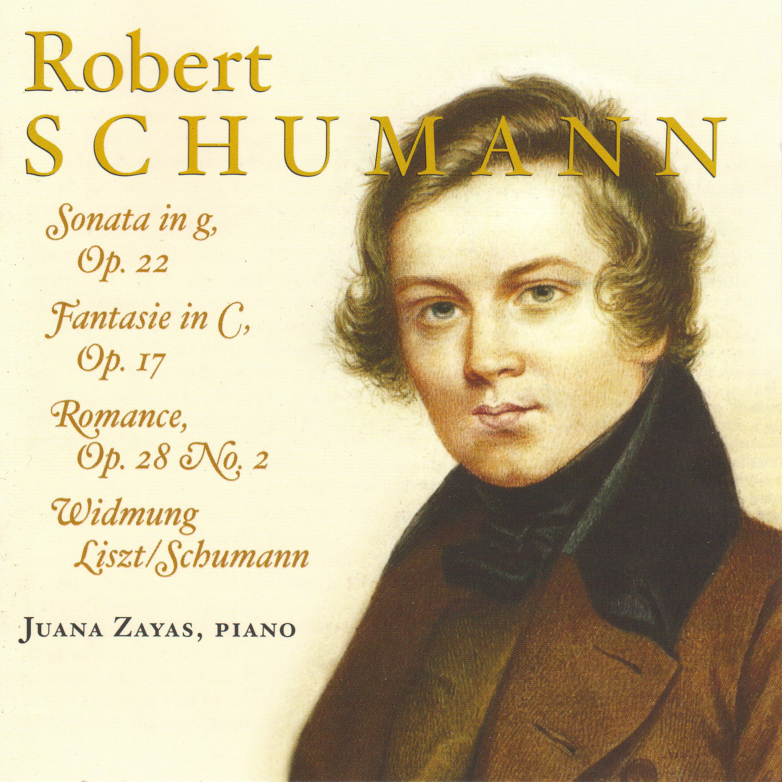 zayas schumann 2.jpg