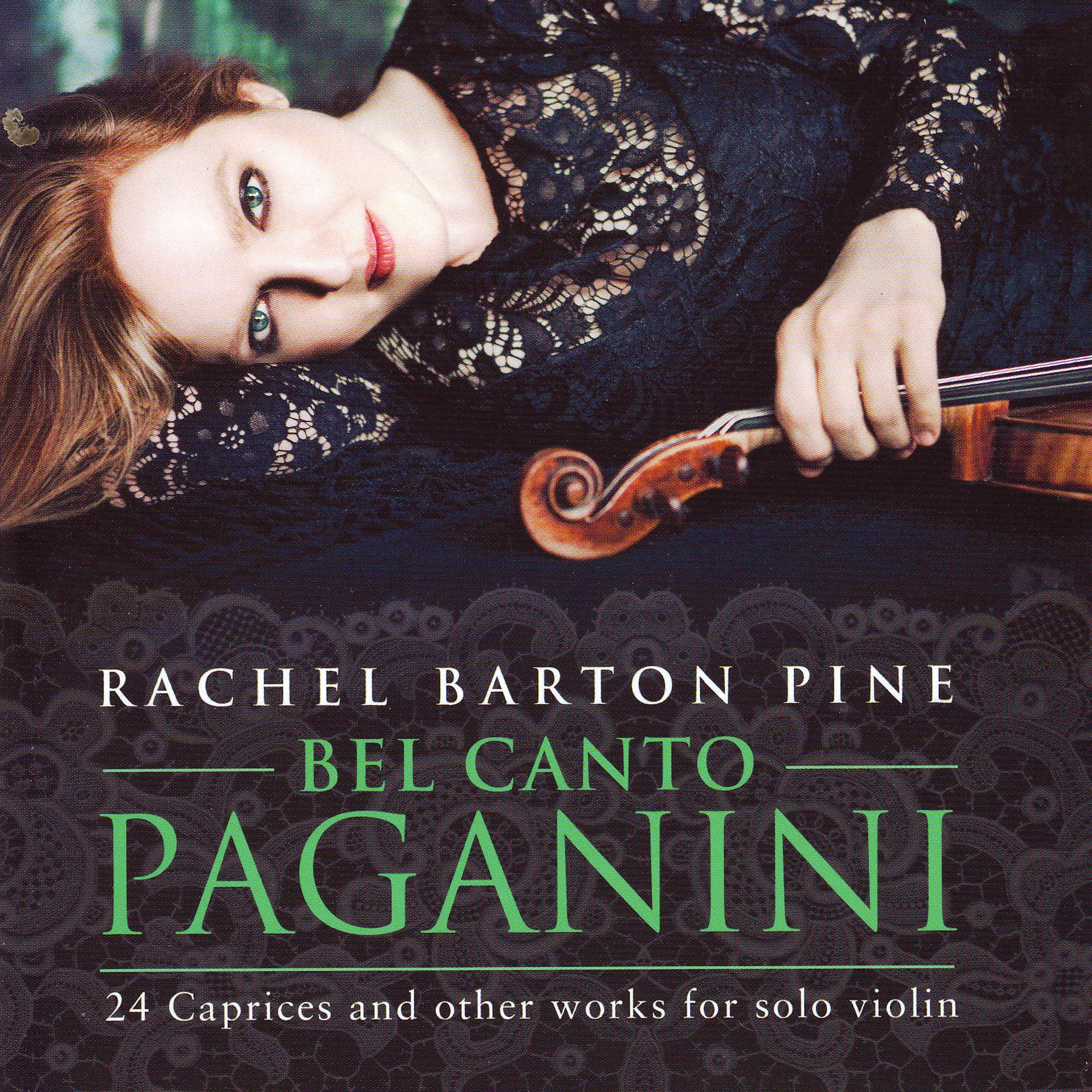 rachel barton pine paganini.jpg