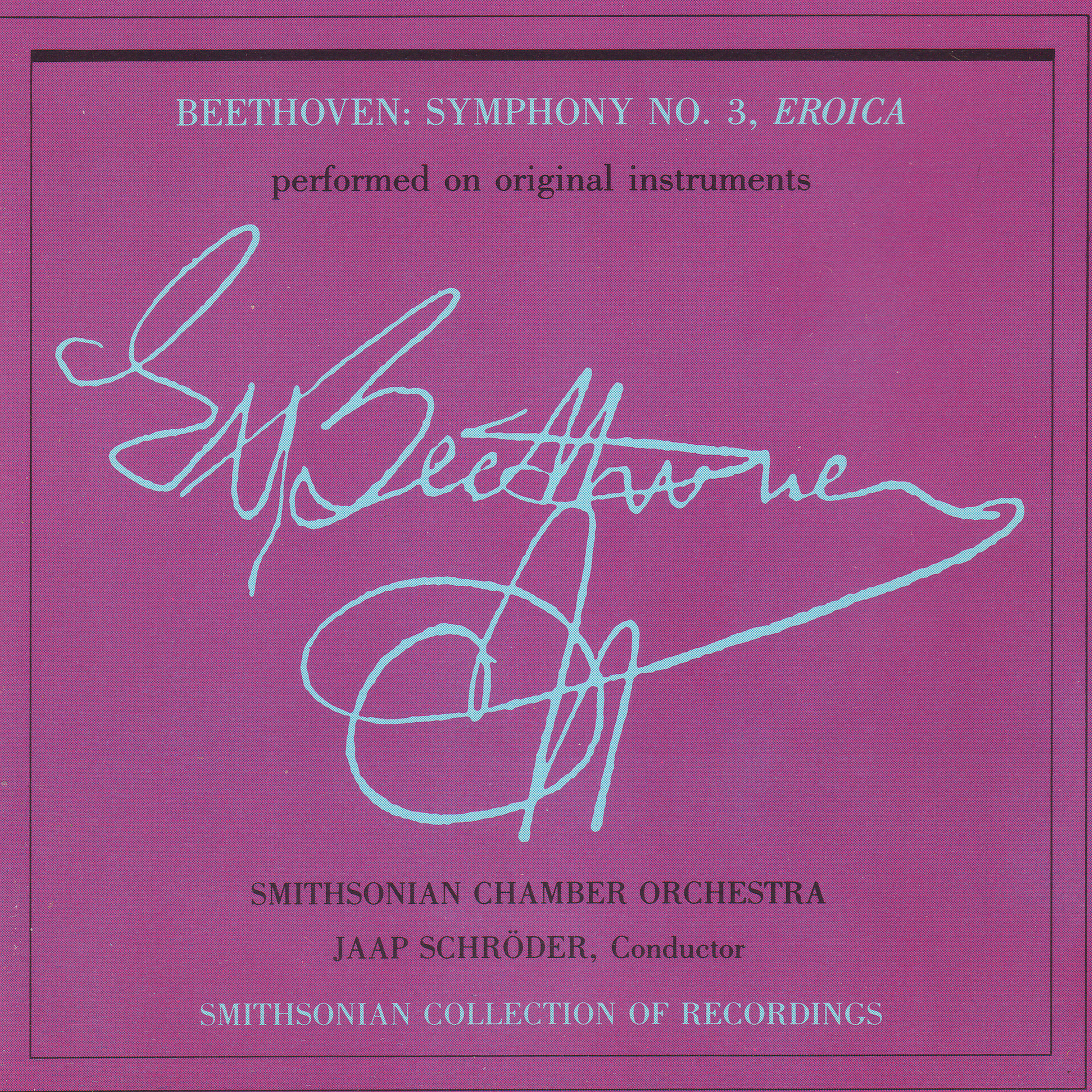 beethoven sym no 3 smithsonian.jpg
