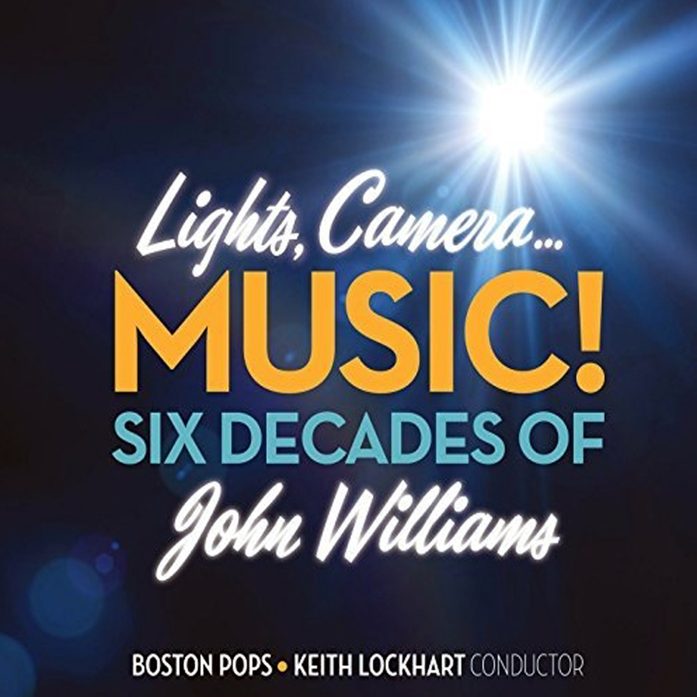 boston pops john williams.jpg