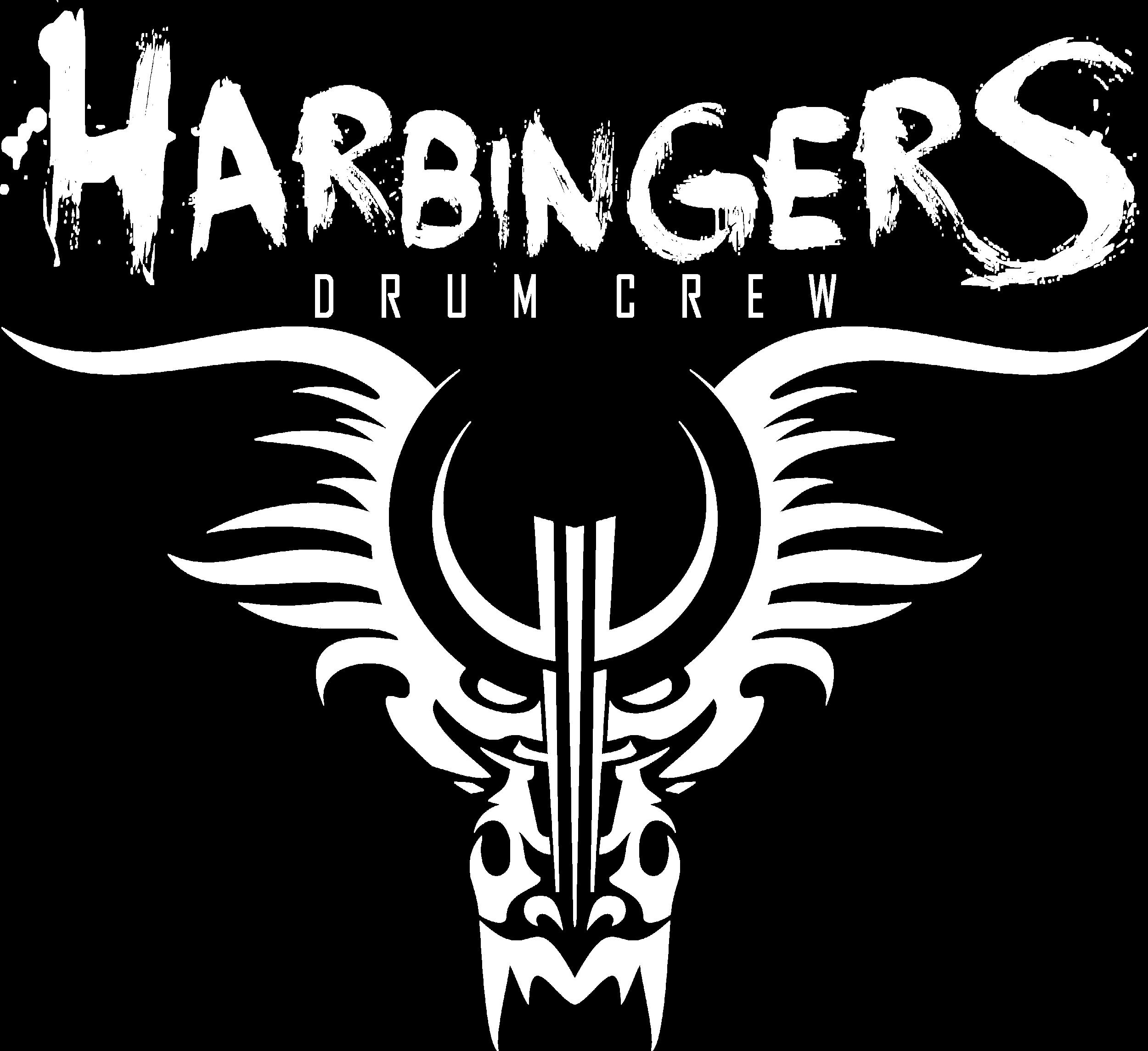 Logo_Conversion_2018.png
