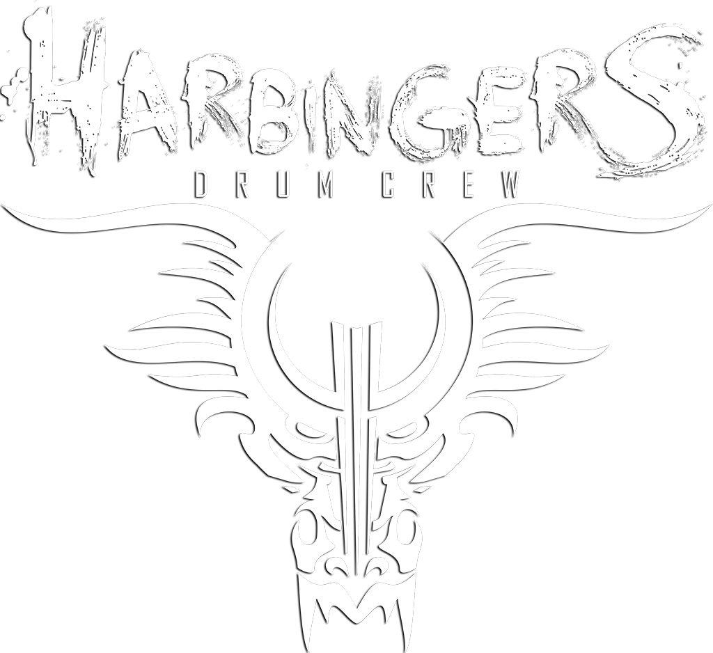 Harbinger_2018_shadow(1024).png