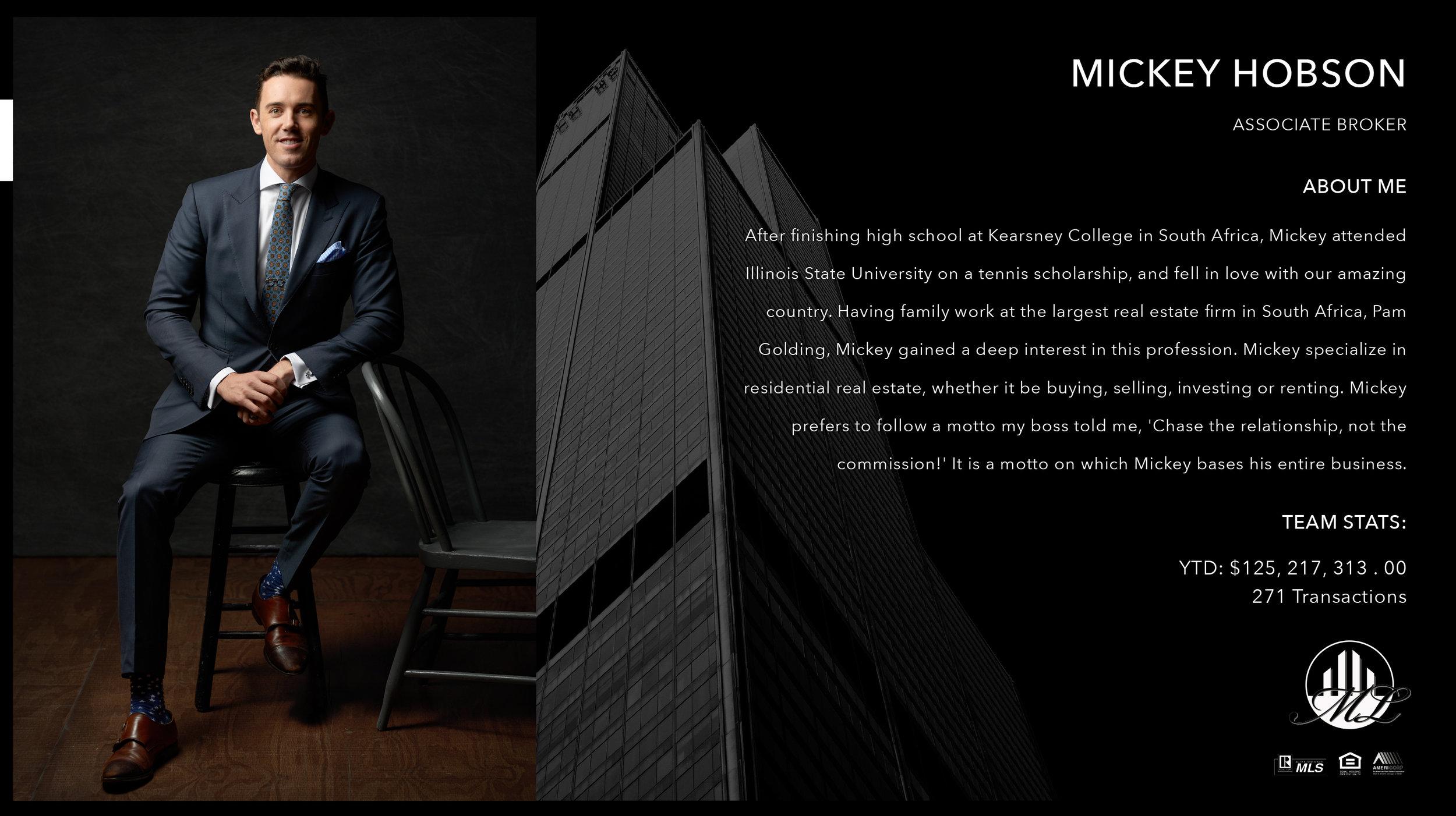 Mickey Hobson AM.jpg