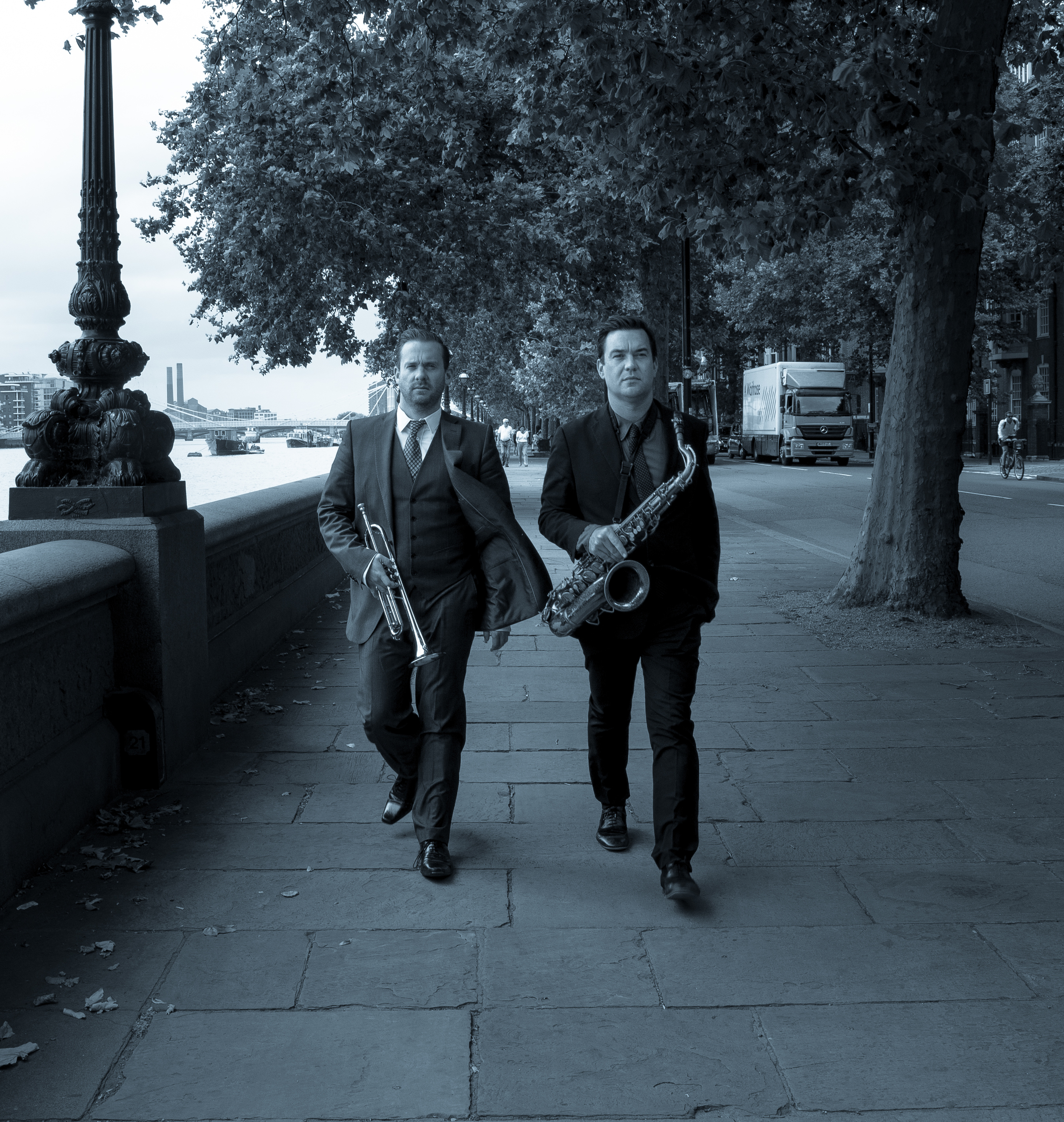Quentin and Brandon - 16.jpg
