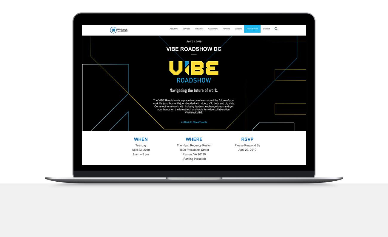 VIBE-website-1.jpg