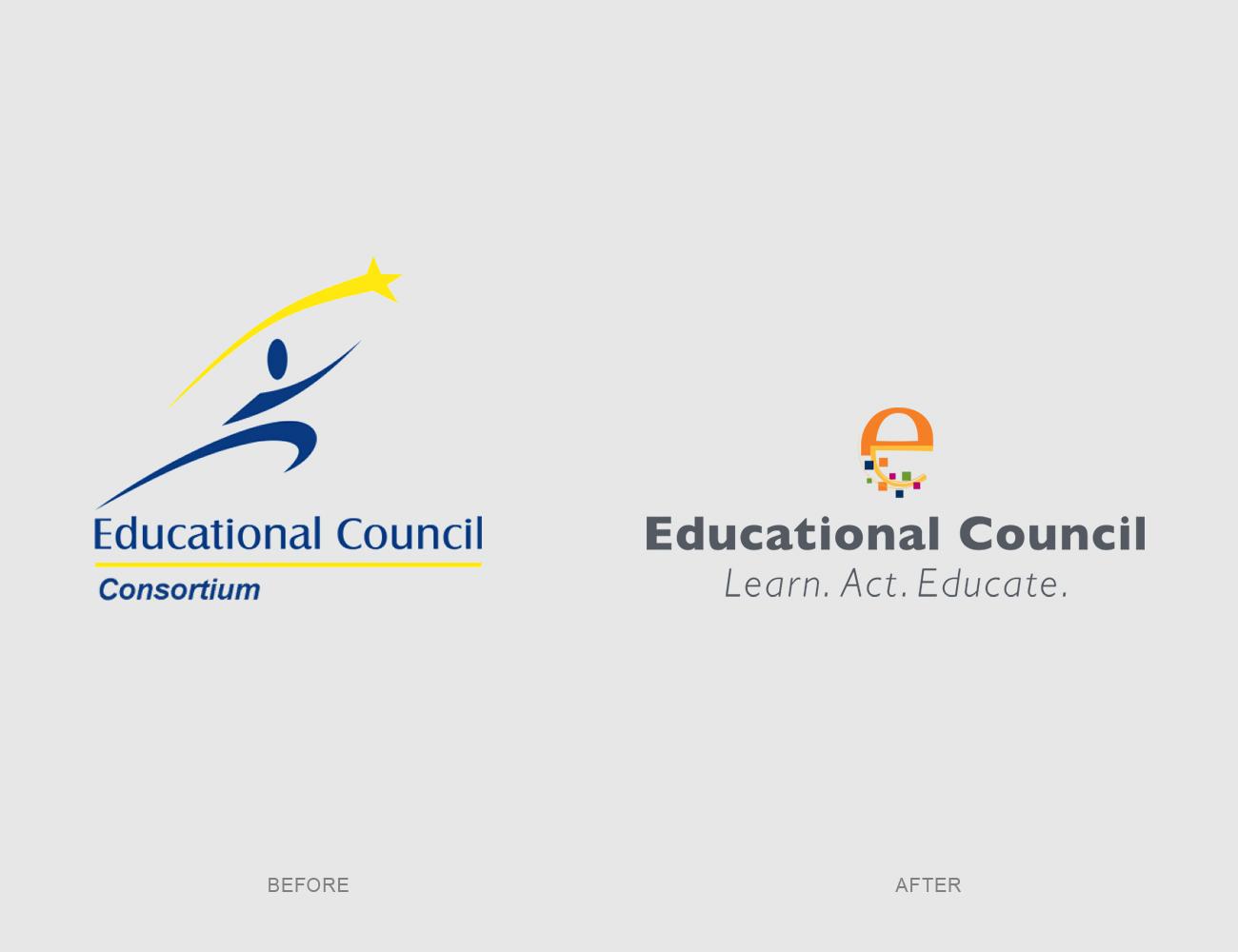 ecf-logo-before-after.jpg